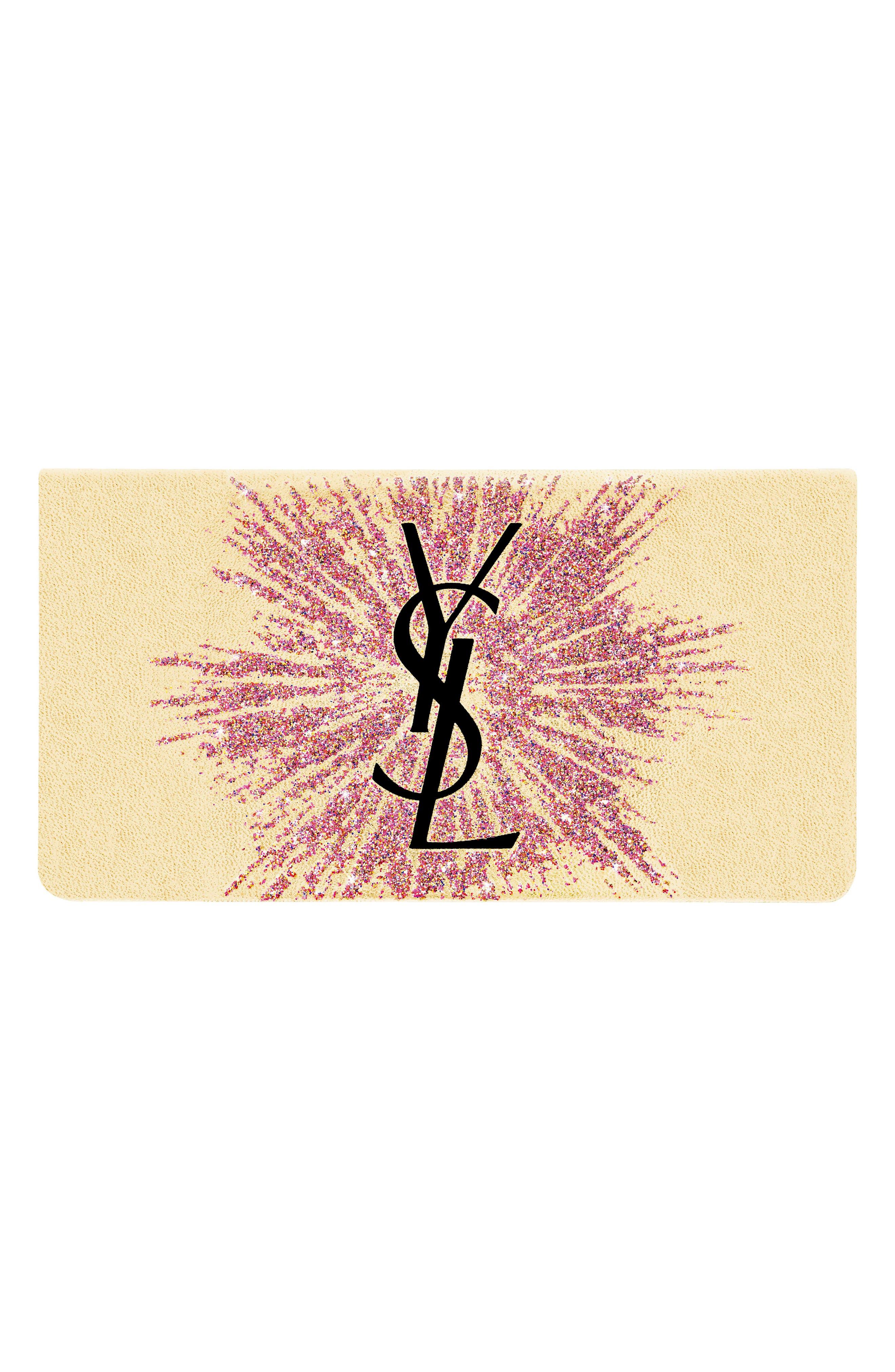 Alternate Image 2  - Yves Saint Laurent Dazzling Lights Makeup Palette (Limited Edition)