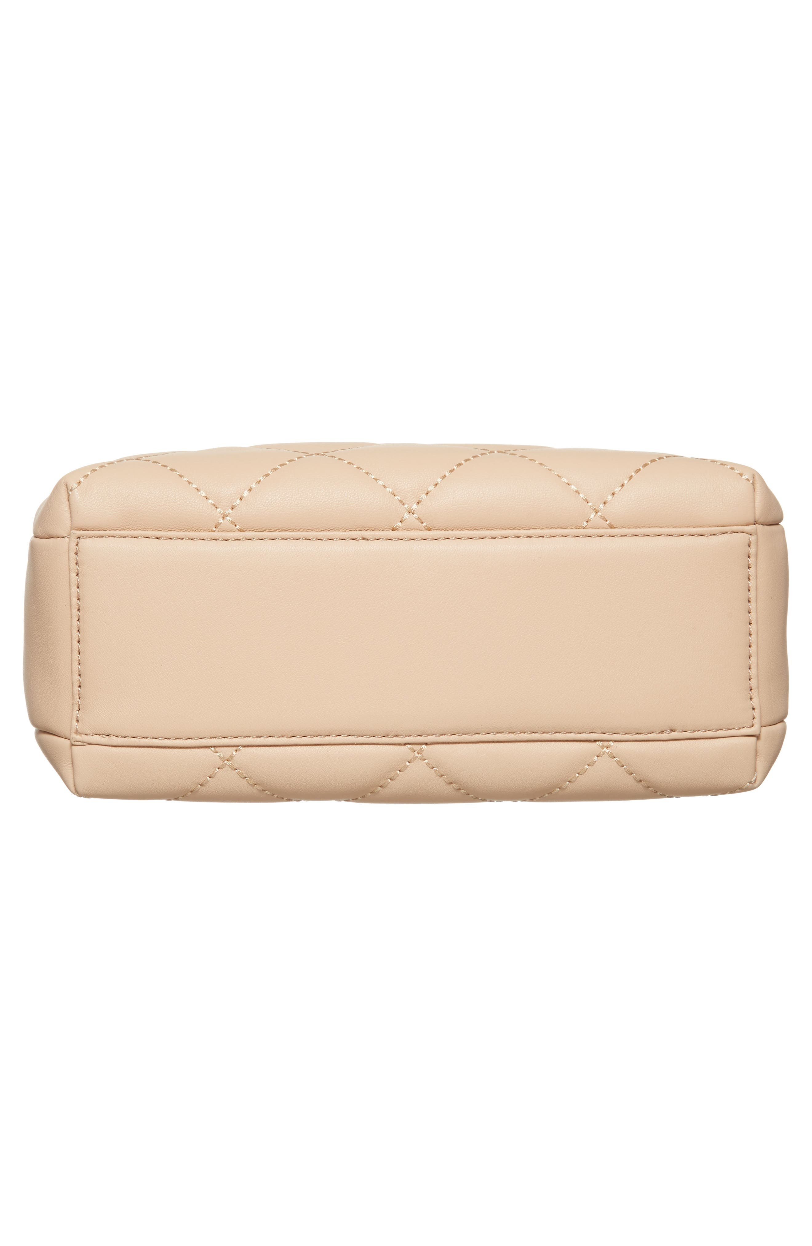 Alternate Image 5  - kate spade new york emerson place - jenia quilted leather shoulder bag