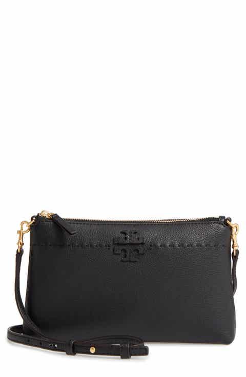 Small Handbags & Purses | Nordstrom