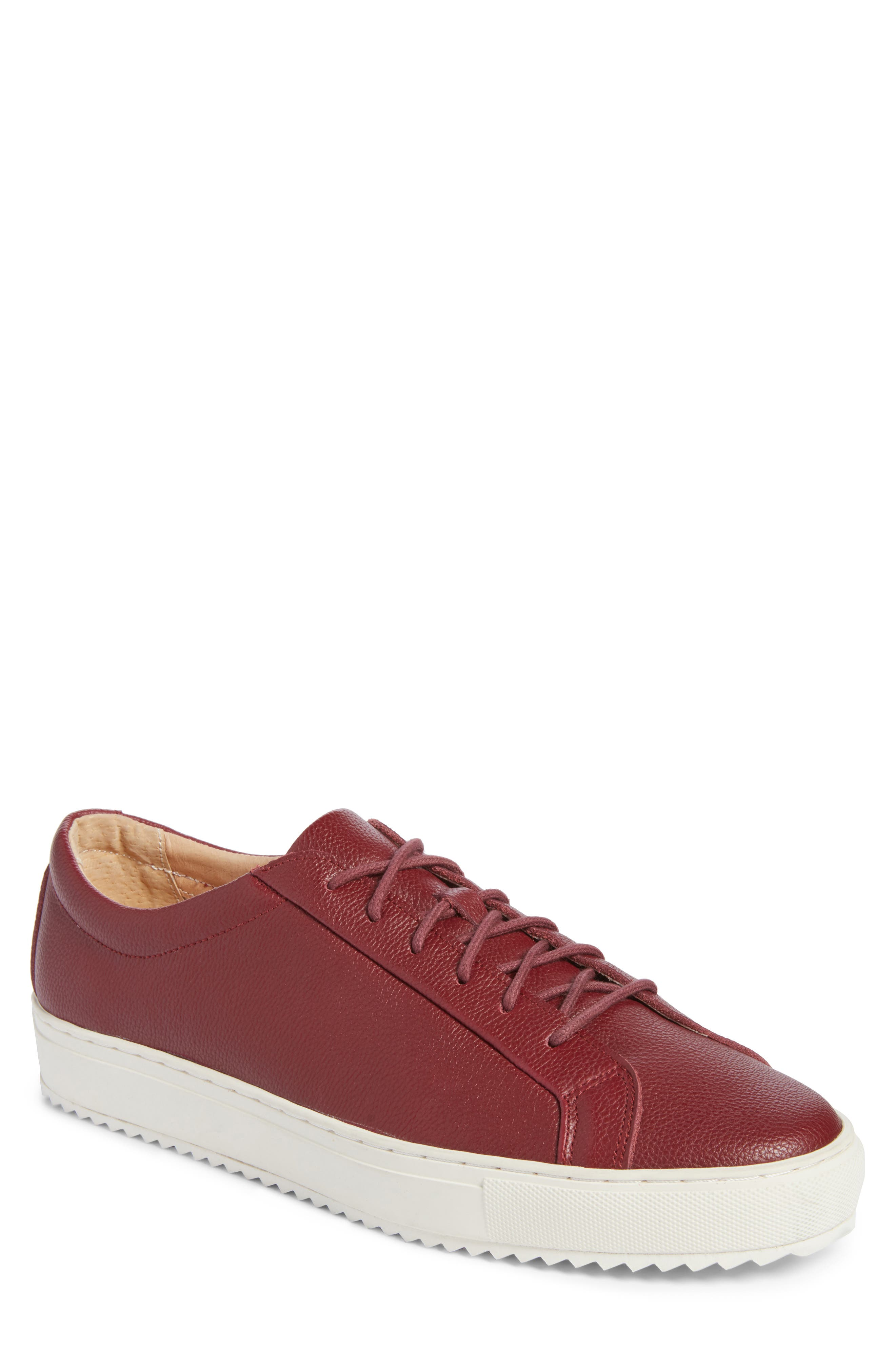 TCG Kennedy Sneaker (Men)