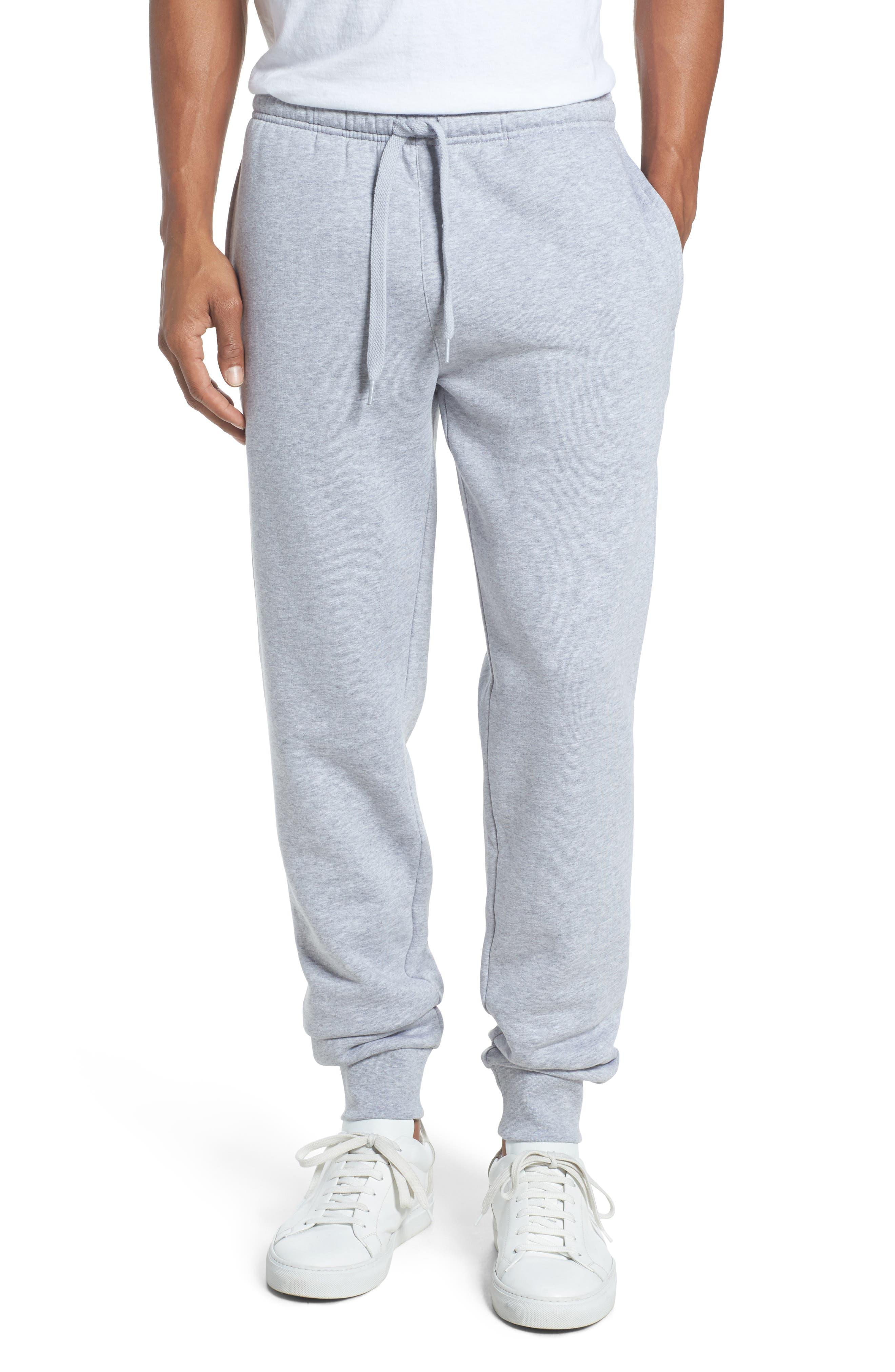 Main Image - Lacoste Sport Track Pants