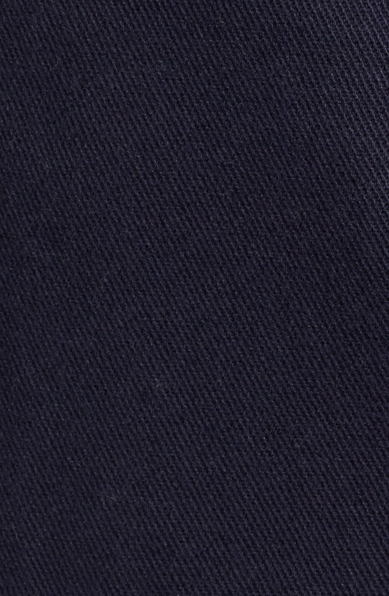 Alternate Image 5  - Tunellus 4-Pocket Jacket