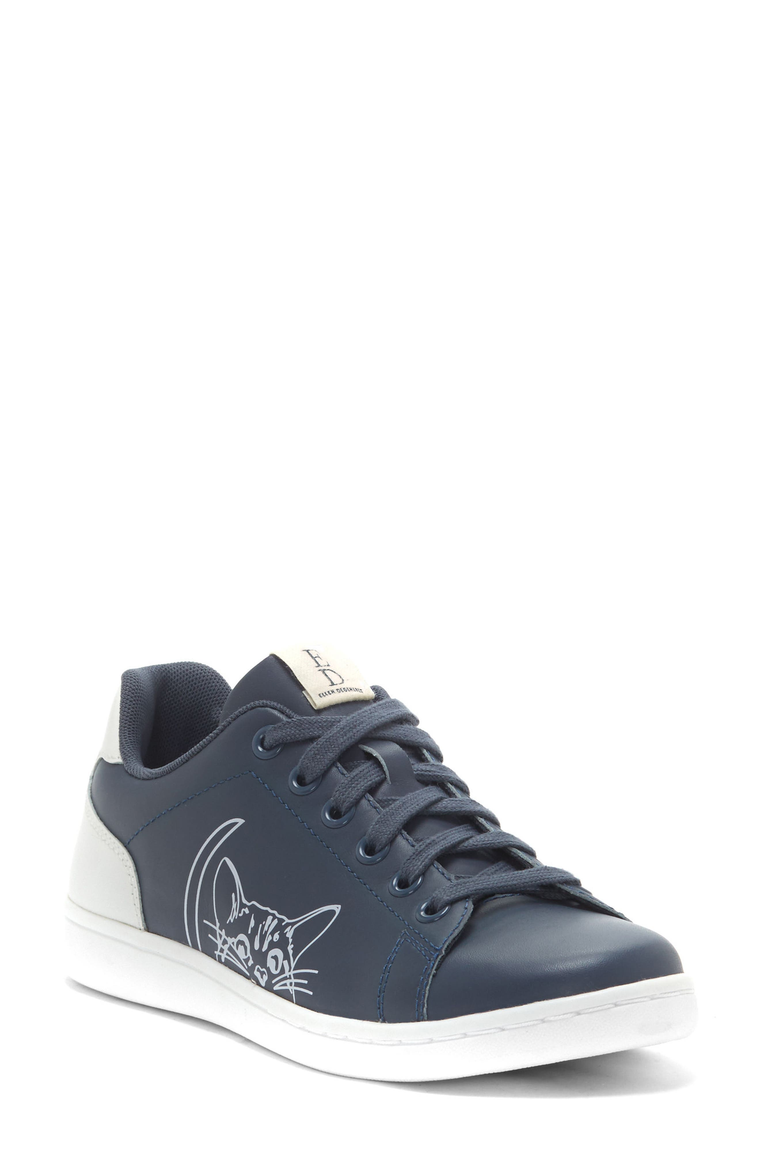ED Ellen DeGeneres Chapanima Sneaker (Women)