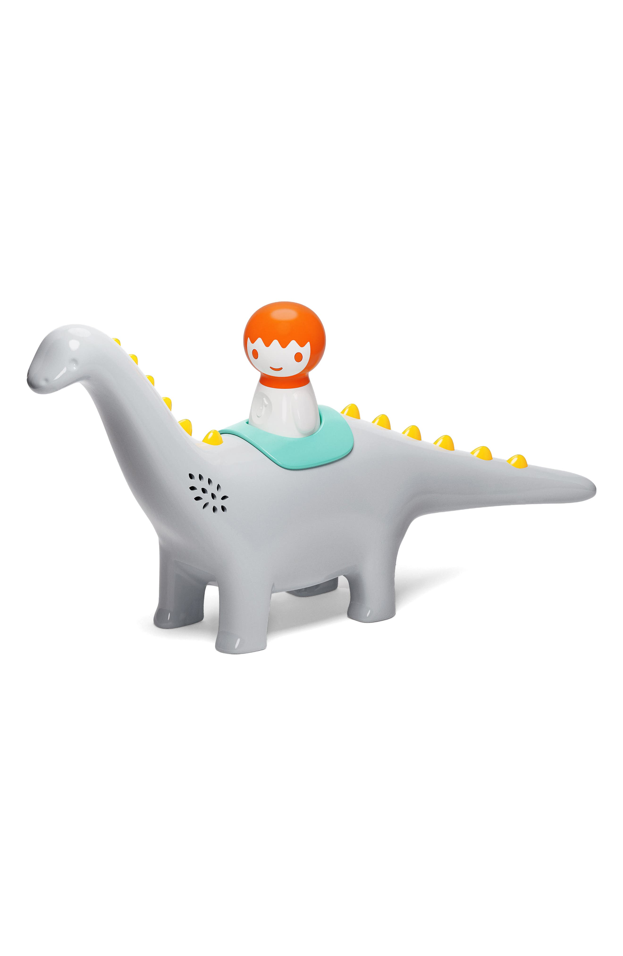 Kid O Electronic Dinosaur Figure