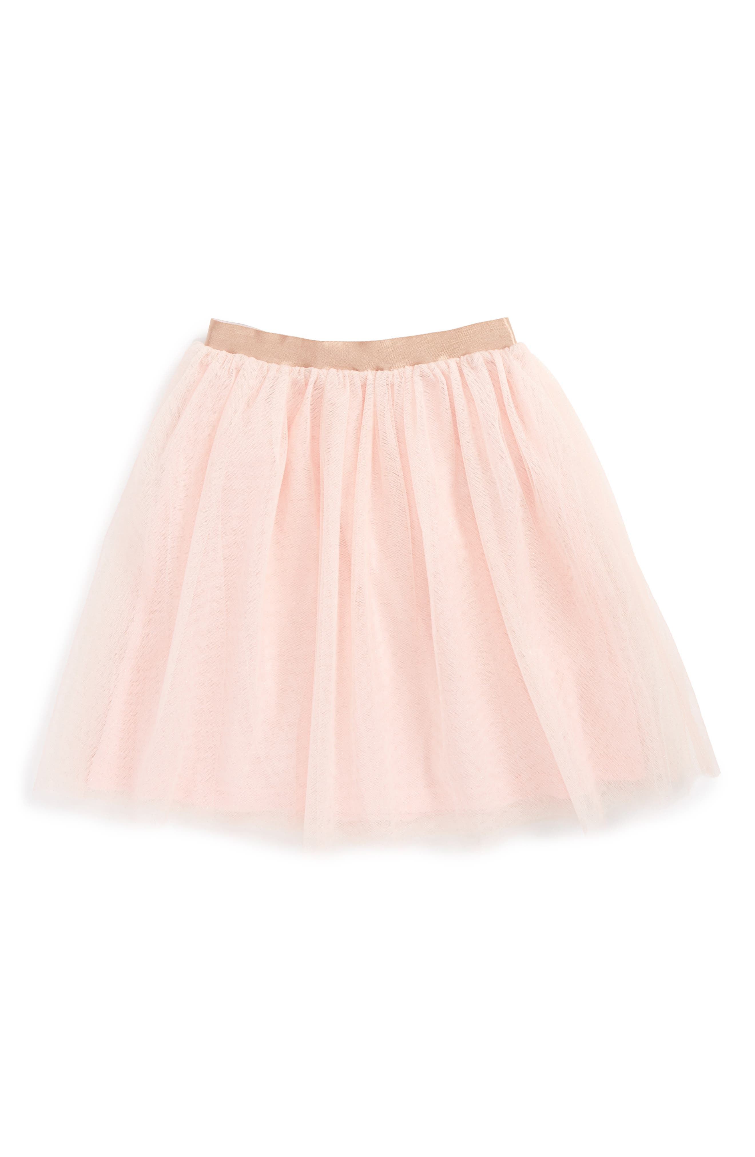 Truly Me Sparkle Tutu (Toddler Girls & Little Girls)