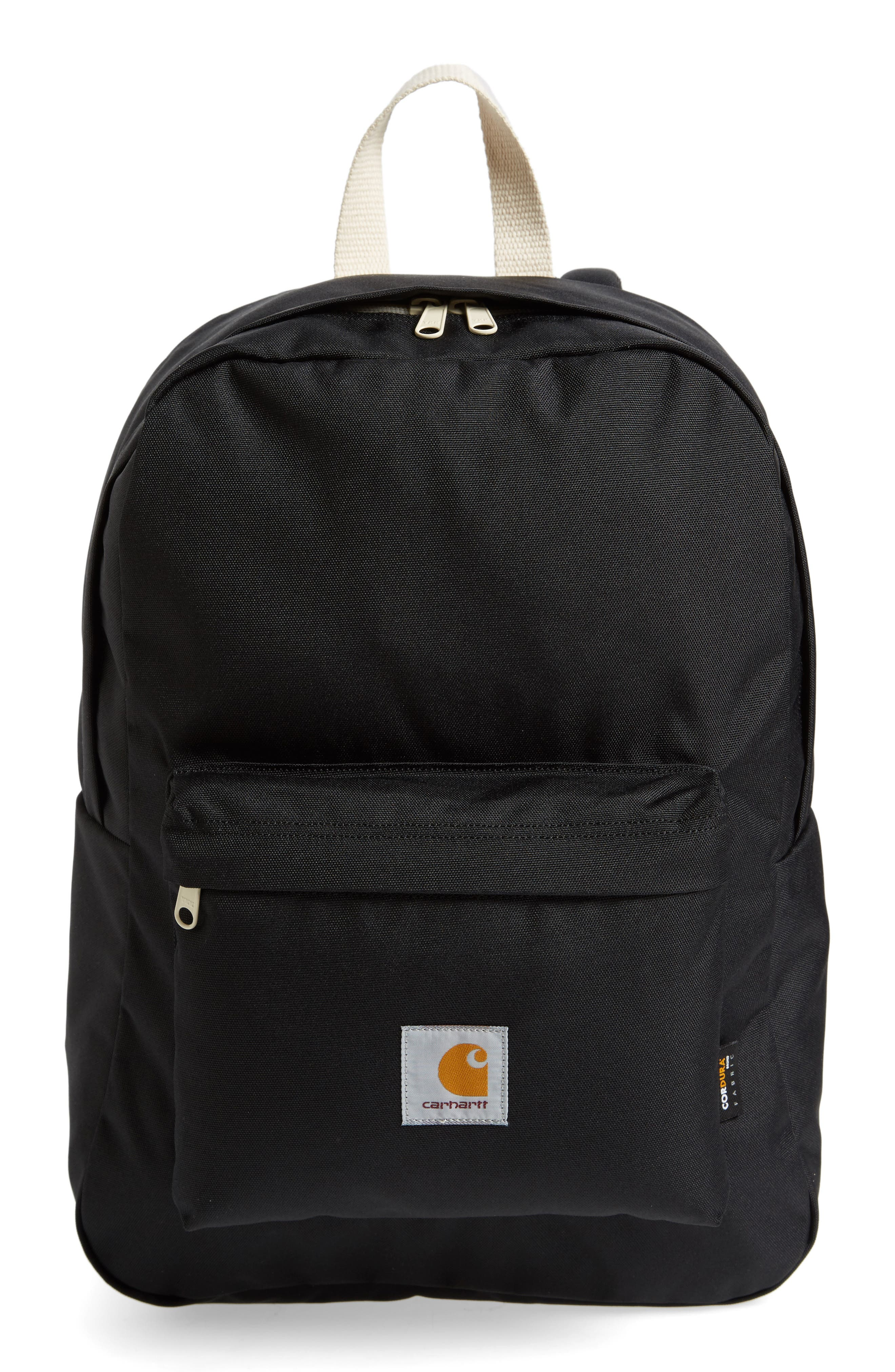 Alternate Image 1 Selected - Carhartt Work in Progress Watch Backpack