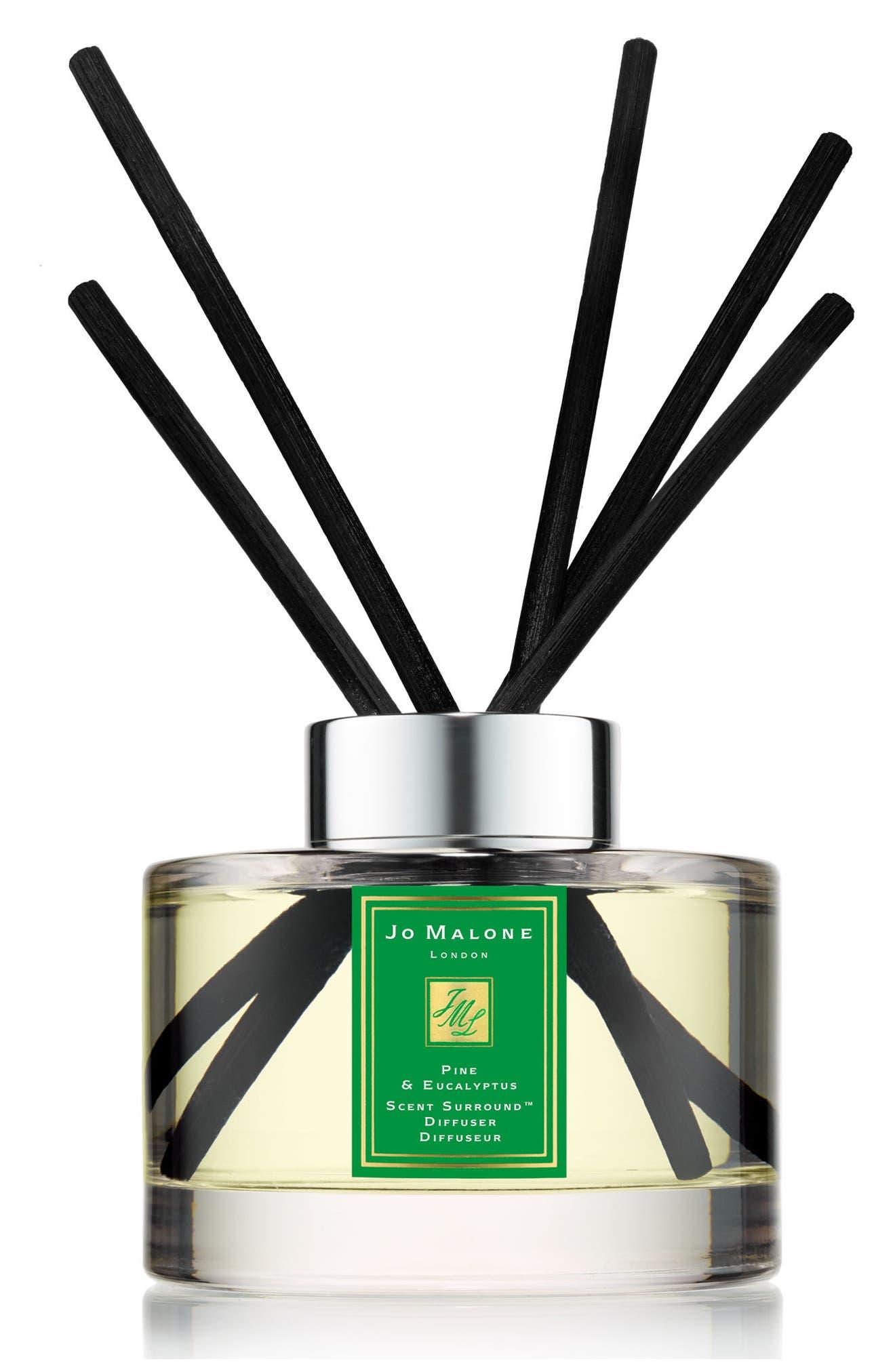 Jo Malone London™ Pine & Eucalyptus Room Diffuser