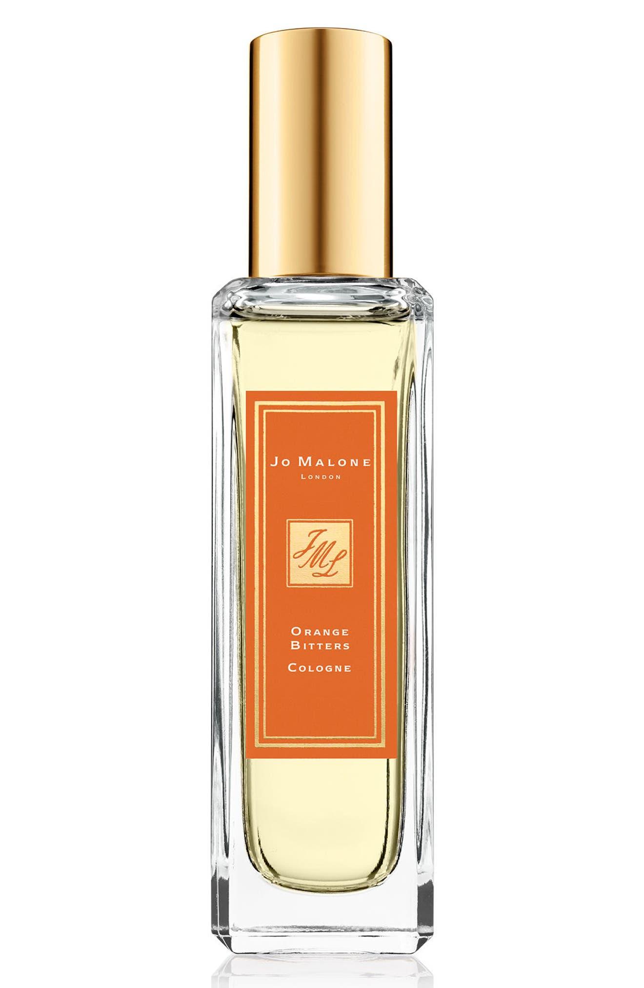Jo Malone London™ Orange Bitters Cologne