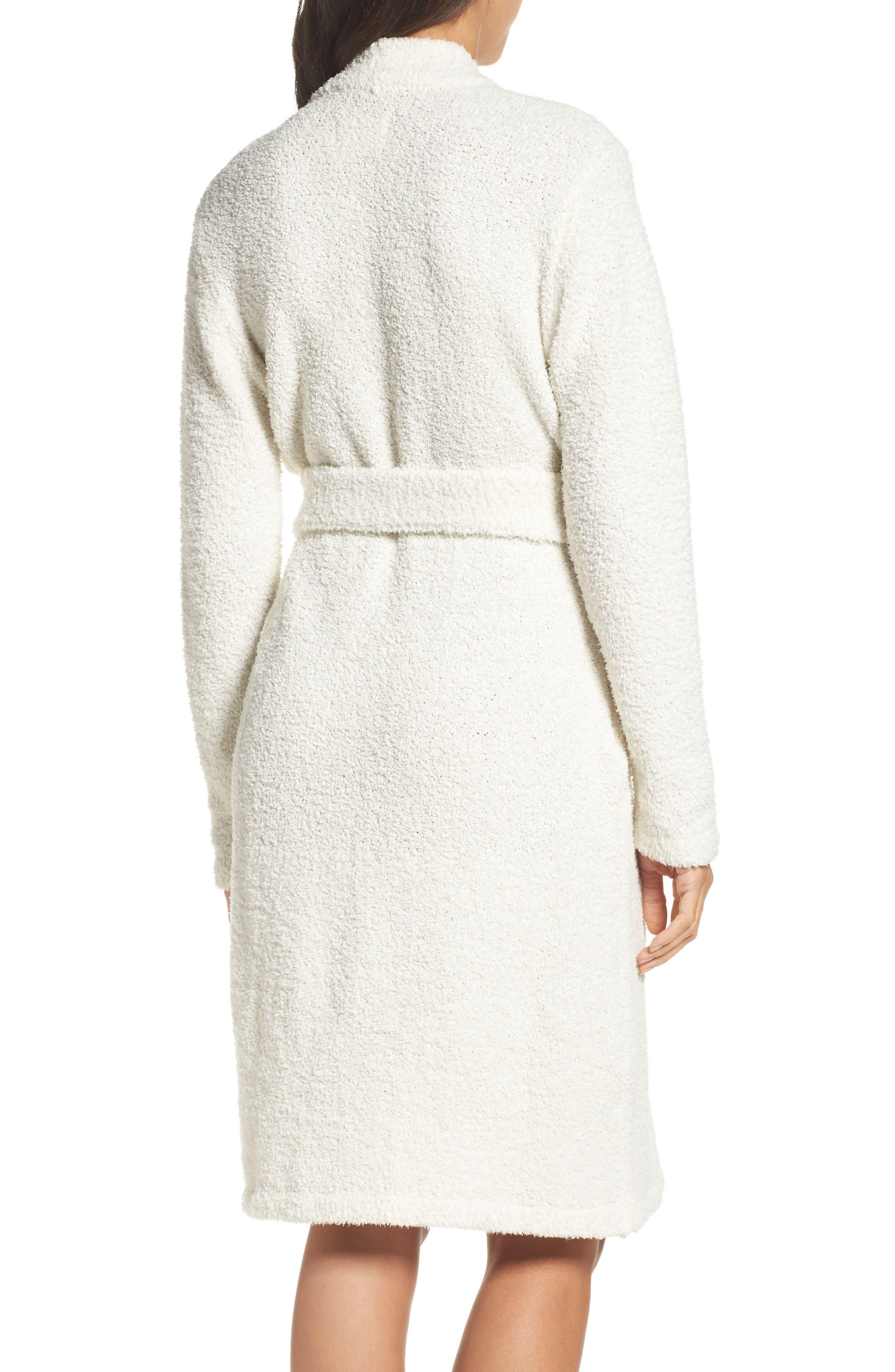 Alternate Image 2  - UGG® Ana Robe