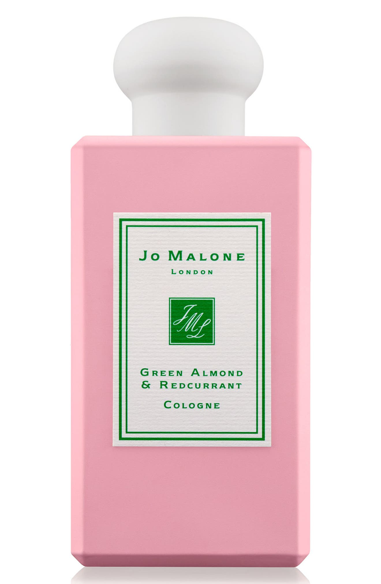 Green Almond & Redcurrant Cologne,                         Main,                         color, No Color