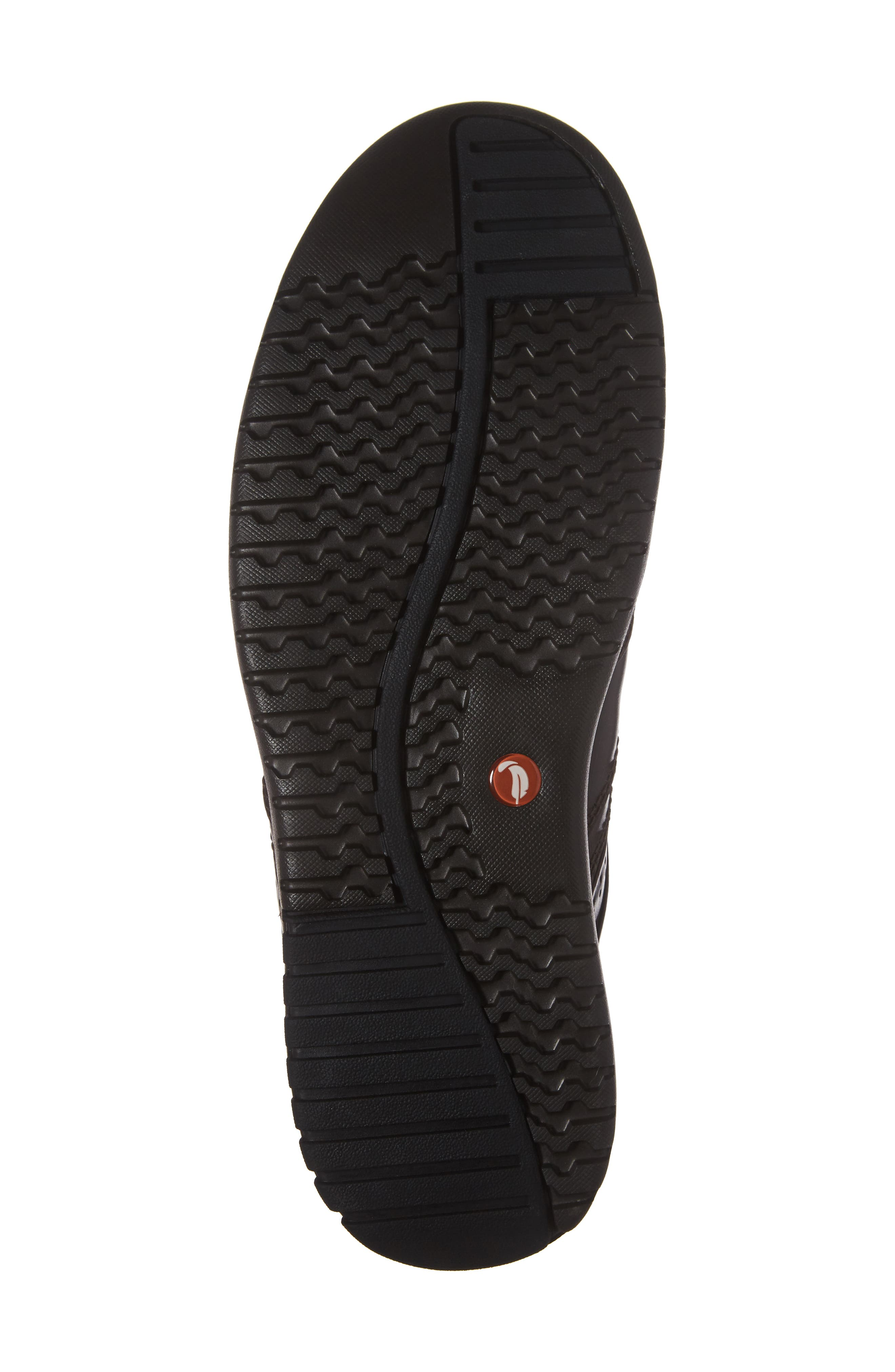 Alternate Image 6  - Clarks® Un.Rhombus Fly Sneaker (Men)