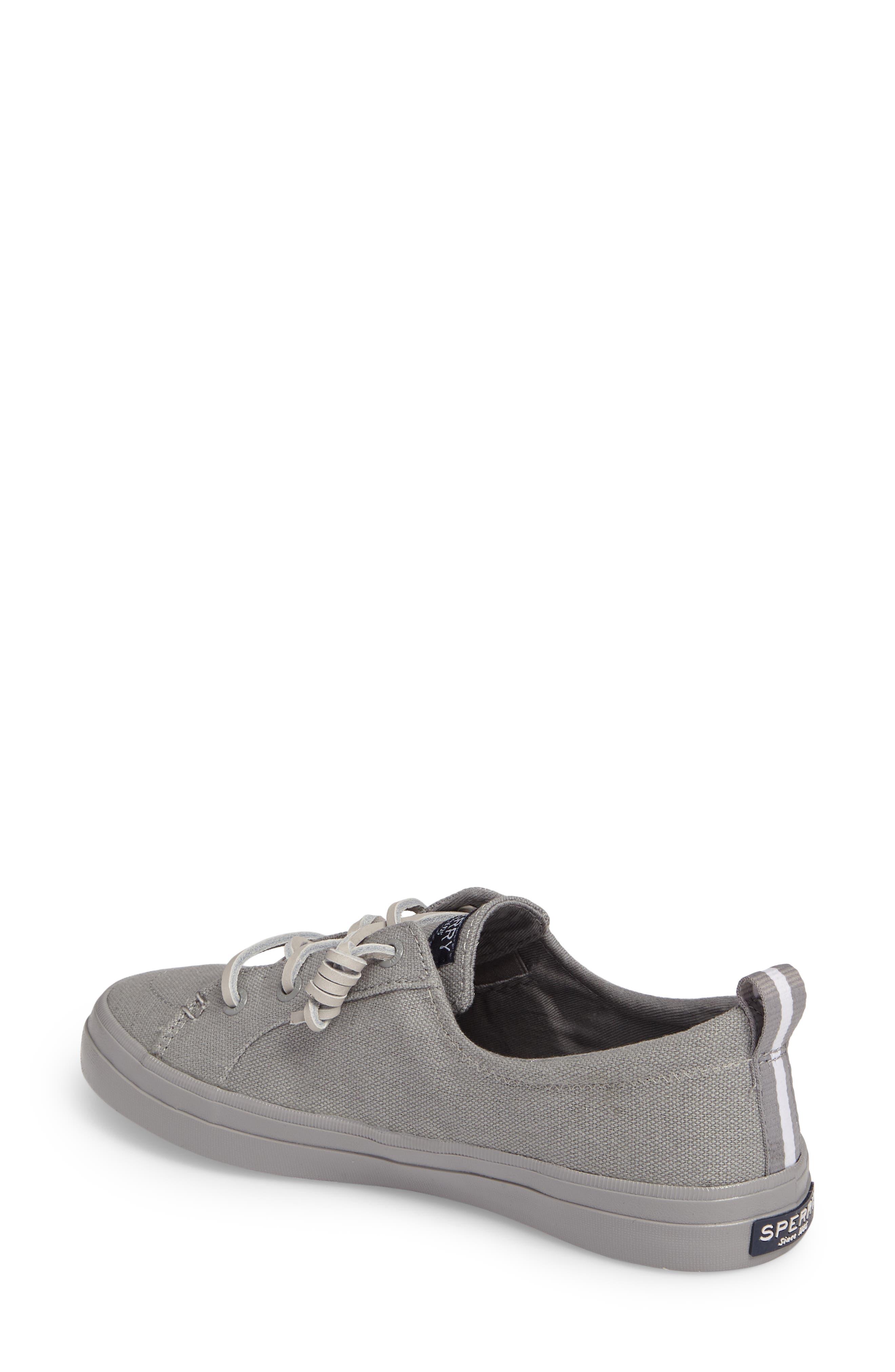 Alternate Image 2  - Sperry Crest Vibe Sneaker (Women)