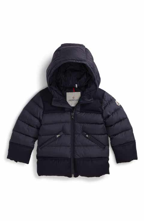 baby boy coats outerwear jackets nordstrom nordstrom. Black Bedroom Furniture Sets. Home Design Ideas