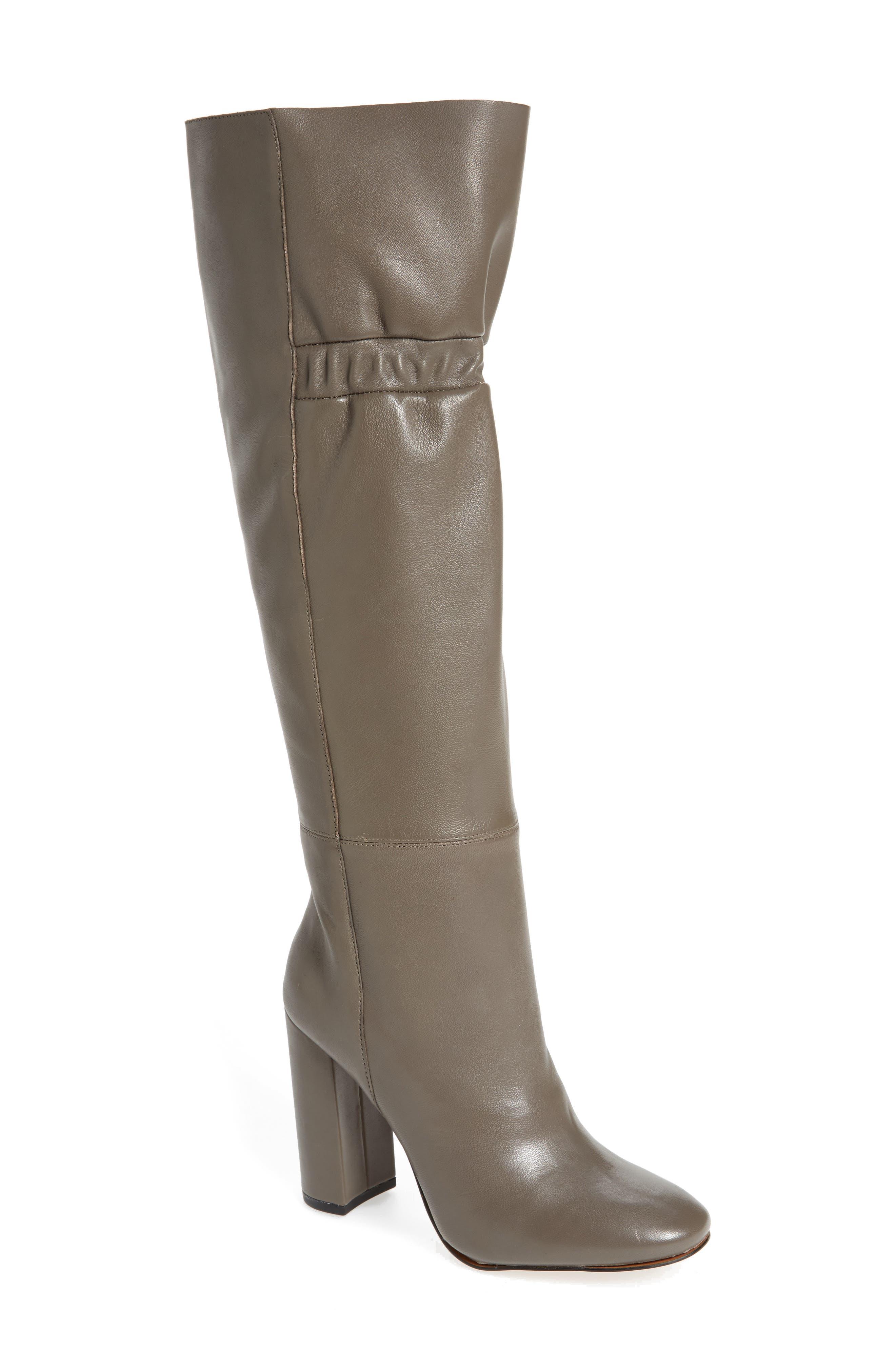 Botkier Ruby Knee High Boot (Women)