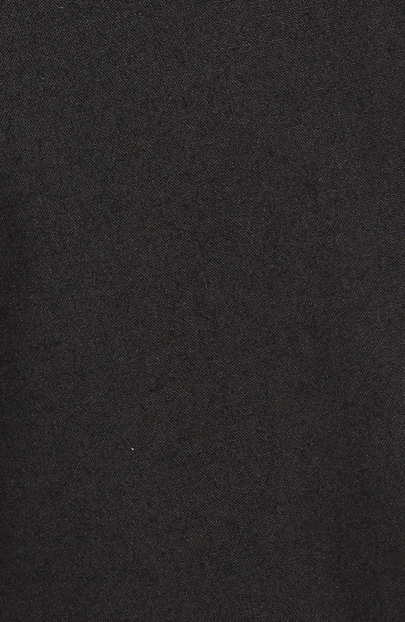 Alternate Image 5  - Saturdays NYC Trent Swim Trunks