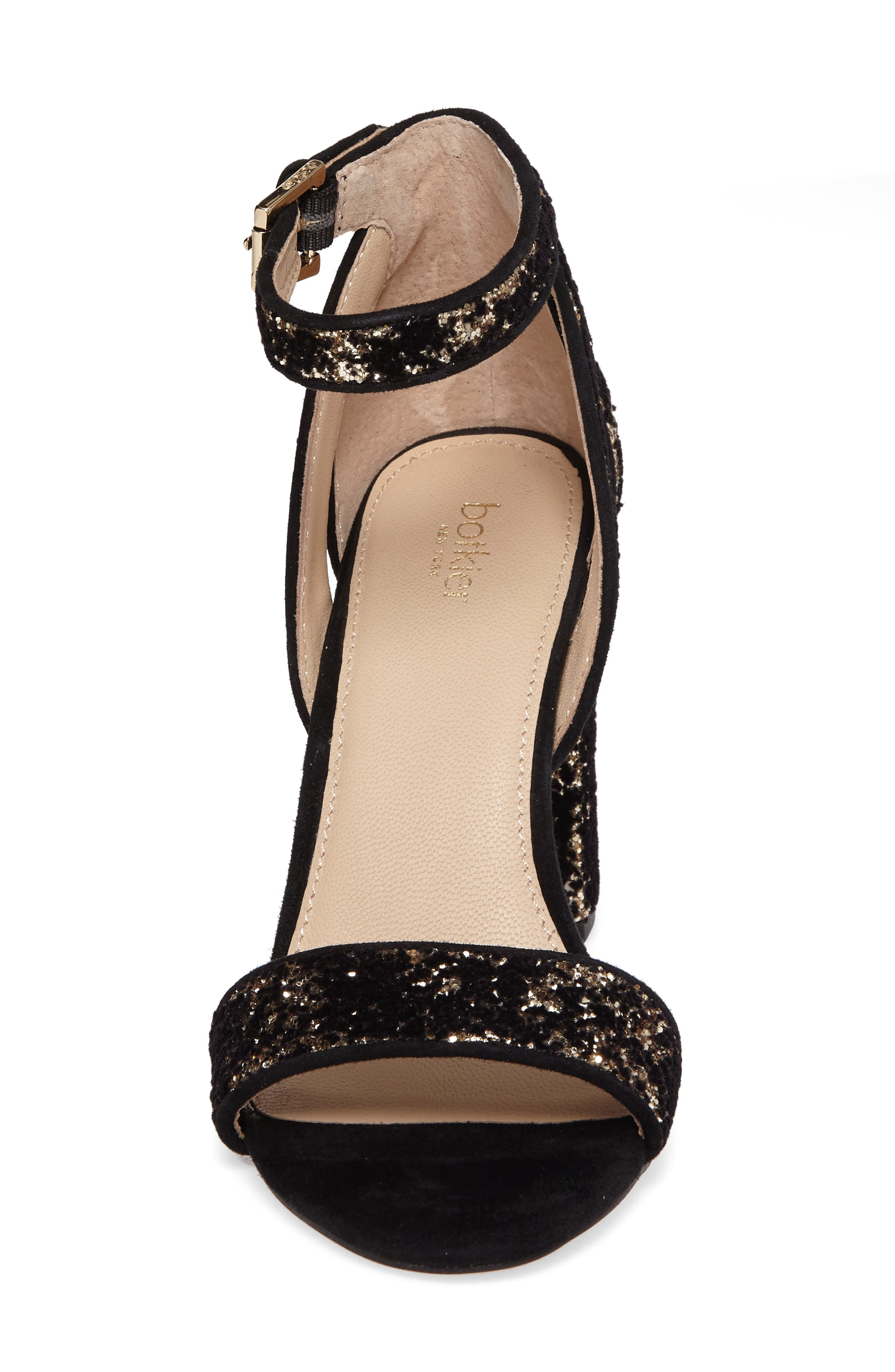 Alternate Image 4  - Botkier Gianna Ankle Strap Sandal (Women)