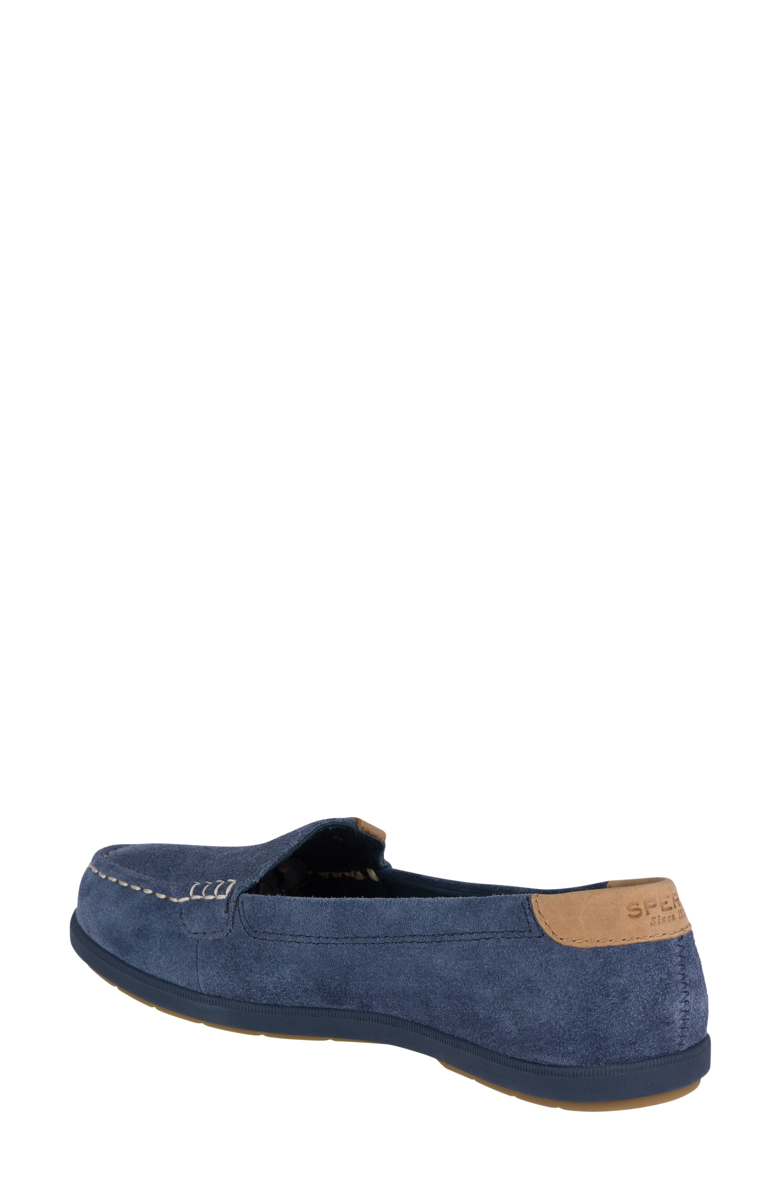 Alternate Image 2  - Sperry Coil Mia Loafer (Women)