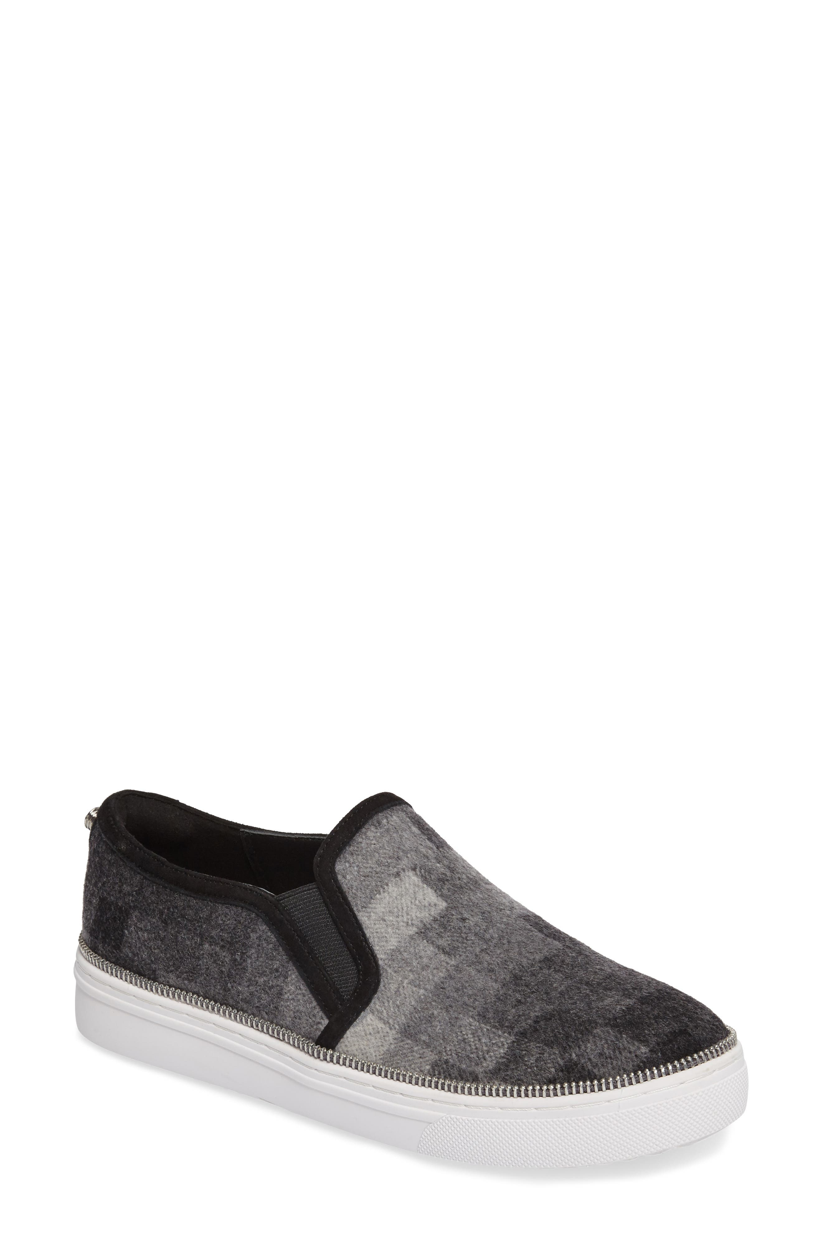 Botkier Harper Slip-On Sneaker (Women)