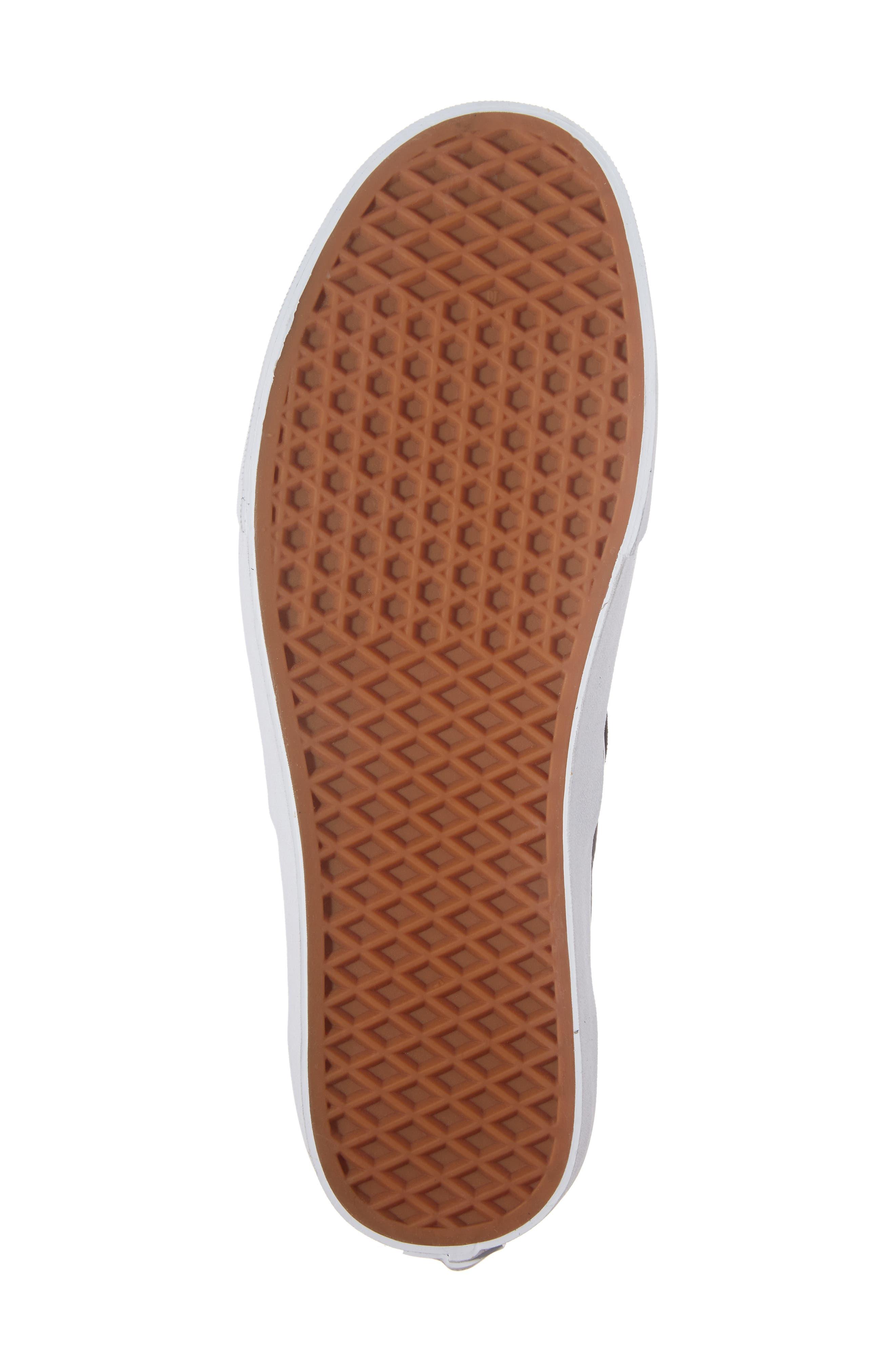 Alternate Image 6  - Vans UA Authentic 44 DX Sneaker (Men)