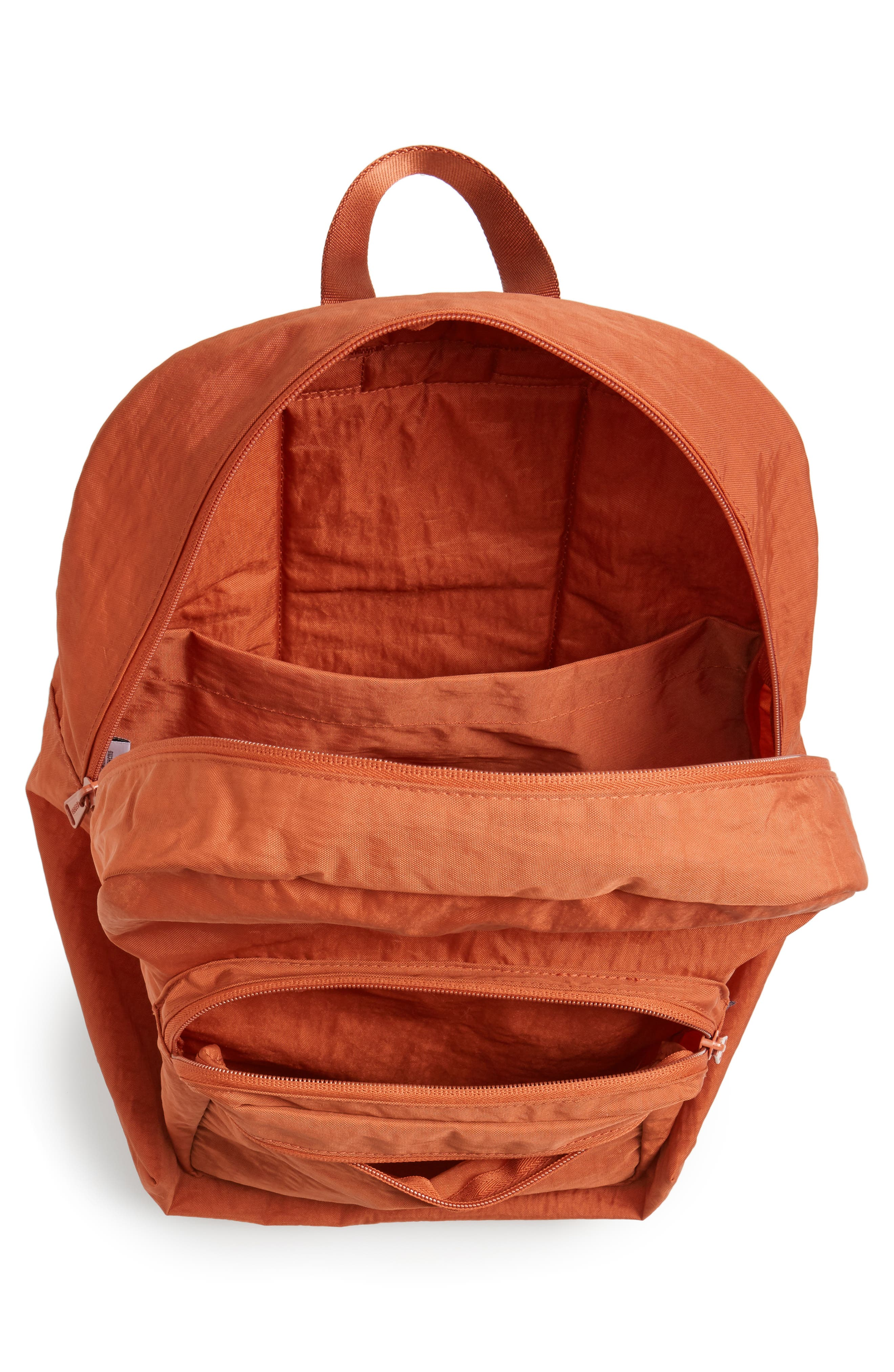 Alternate Image 3  - Baggu® Nylon Backpack