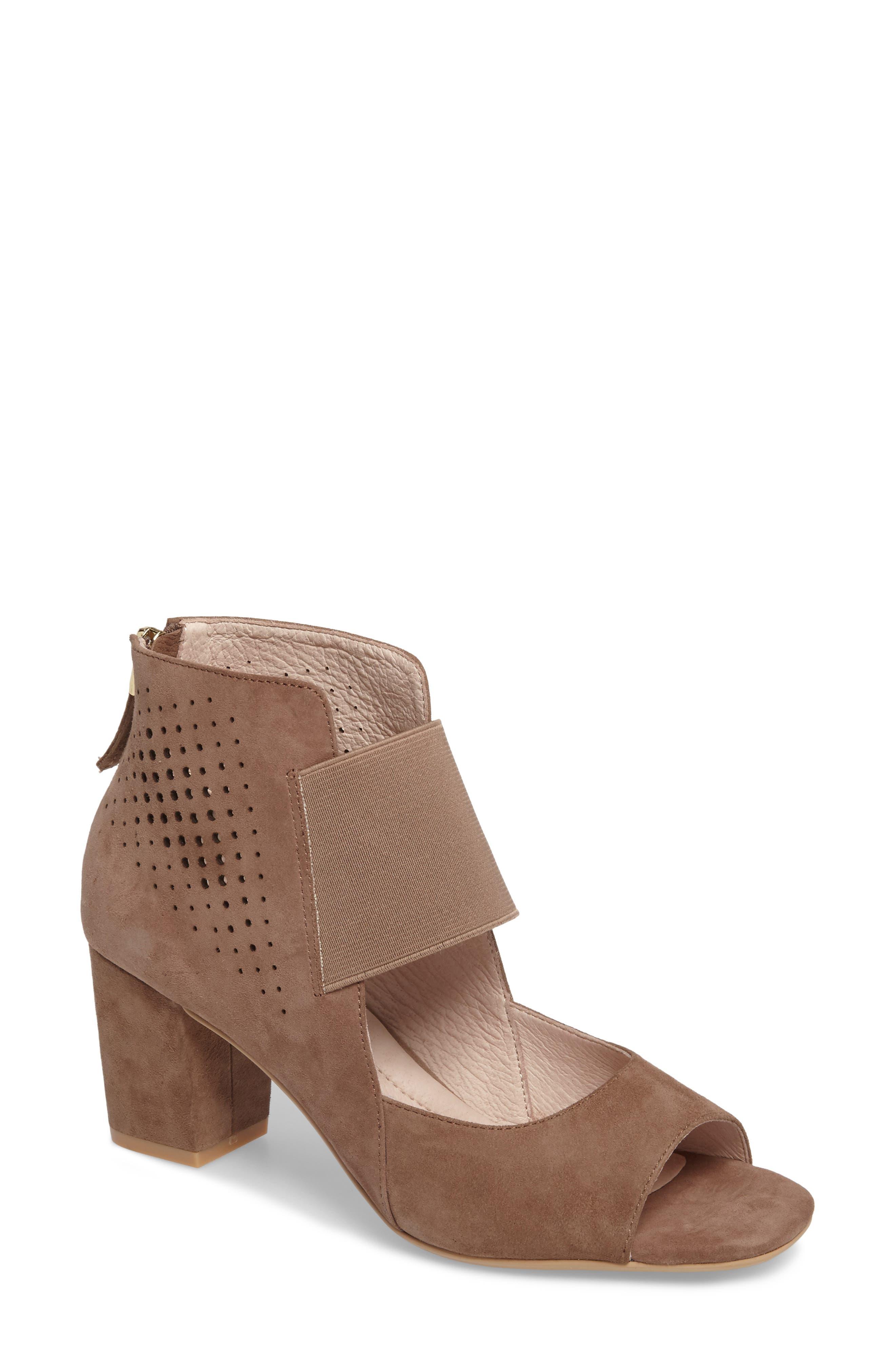 6675ee24b Women s Sudini Shoes