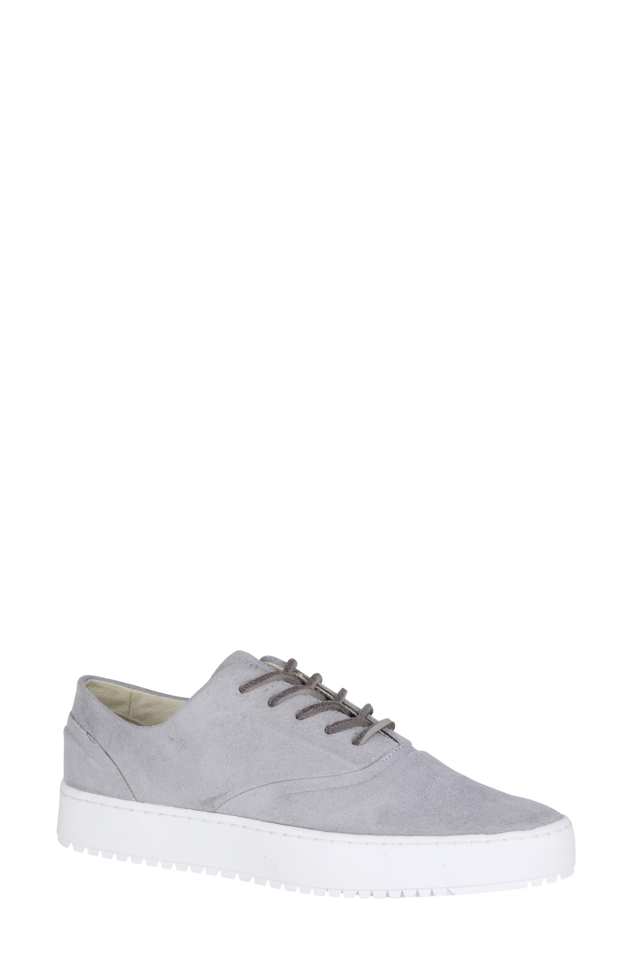 Sperry Endeavor Sneaker (Women)