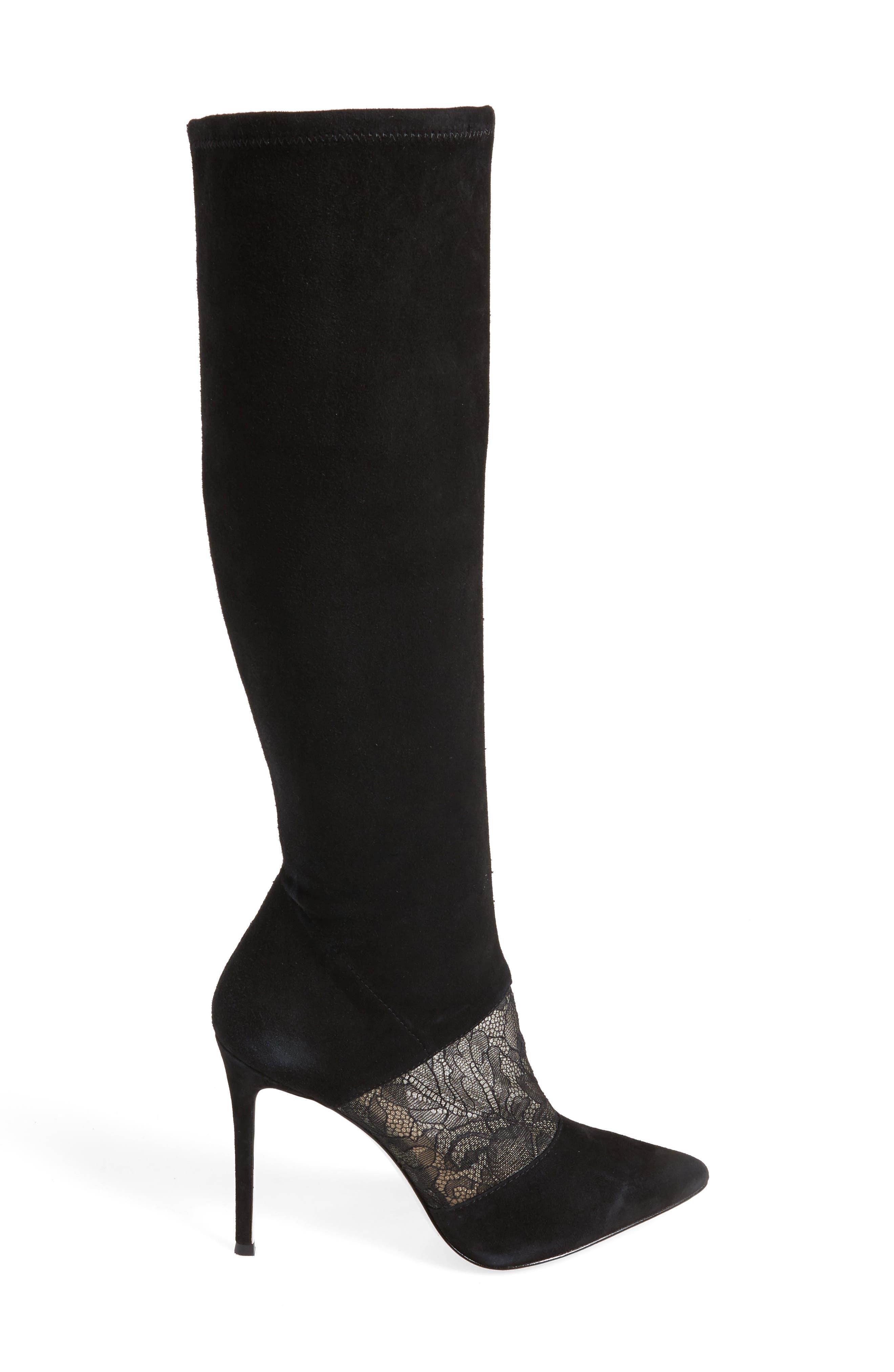 Alternate Image 3  - Pour la Victoire Ceri Boot (Women)