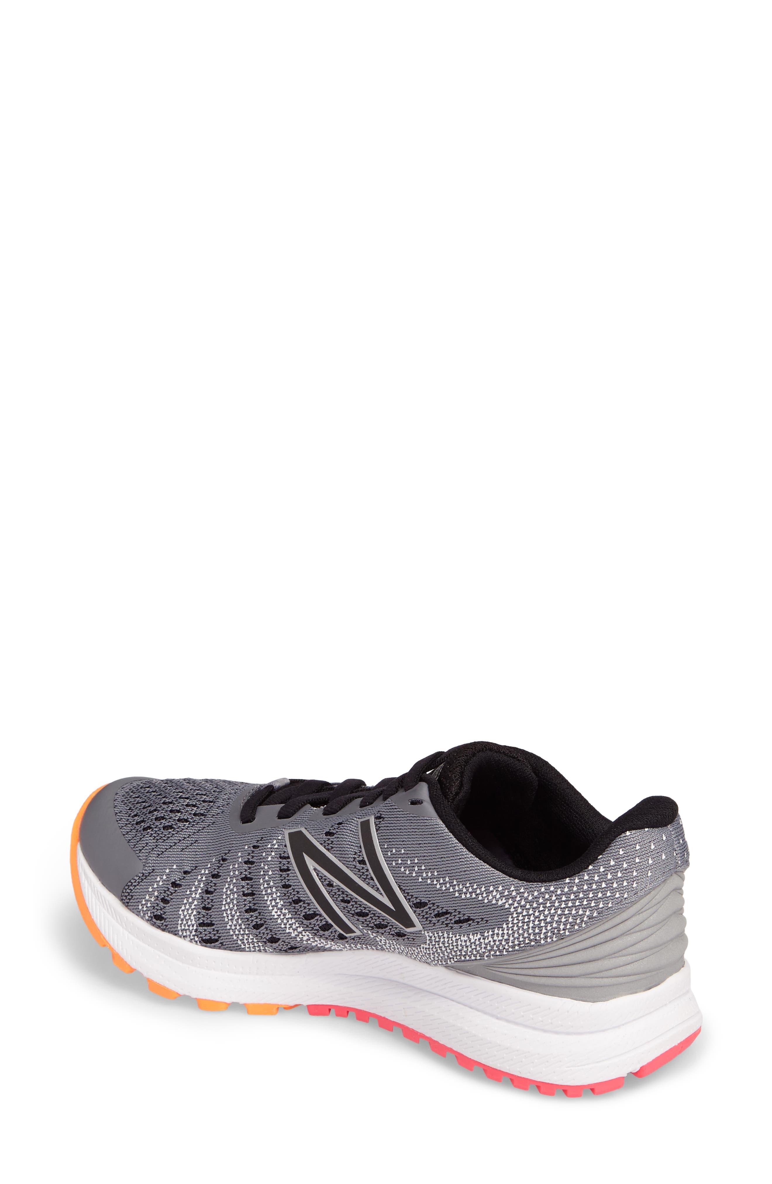 Alternate Image 2  - New Balance FuelCore Rush V3 Running Shoe (Women)