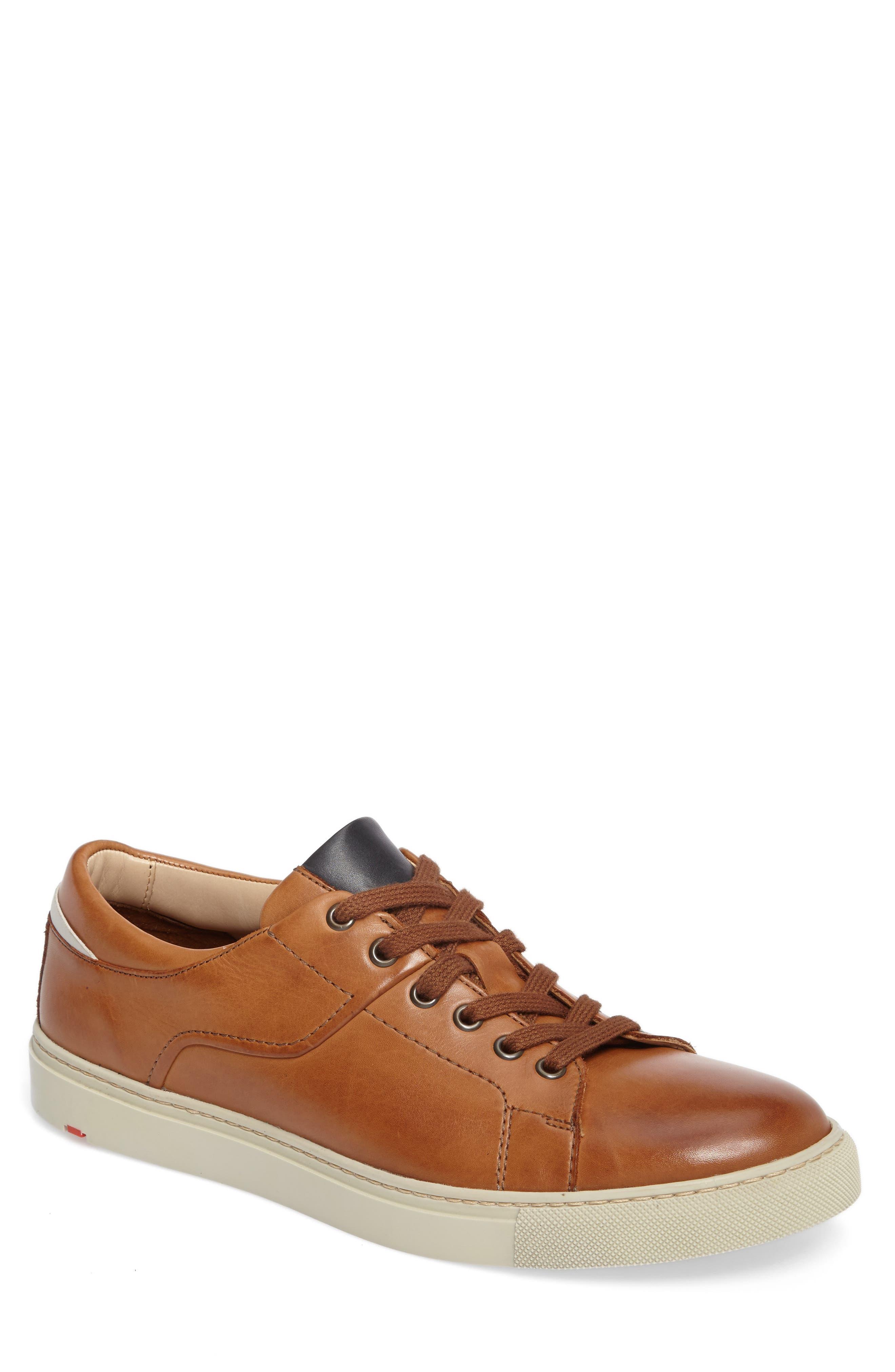 Lloyd Adamson Sneaker (Men)