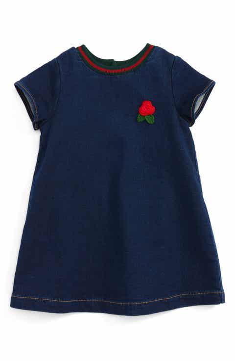 Designer Baby Clothes Dresses Tees Amp Diaper Bags Nordstrom