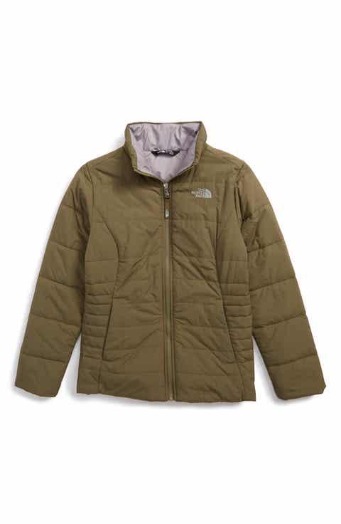 olive green jacket | Nordstrom
