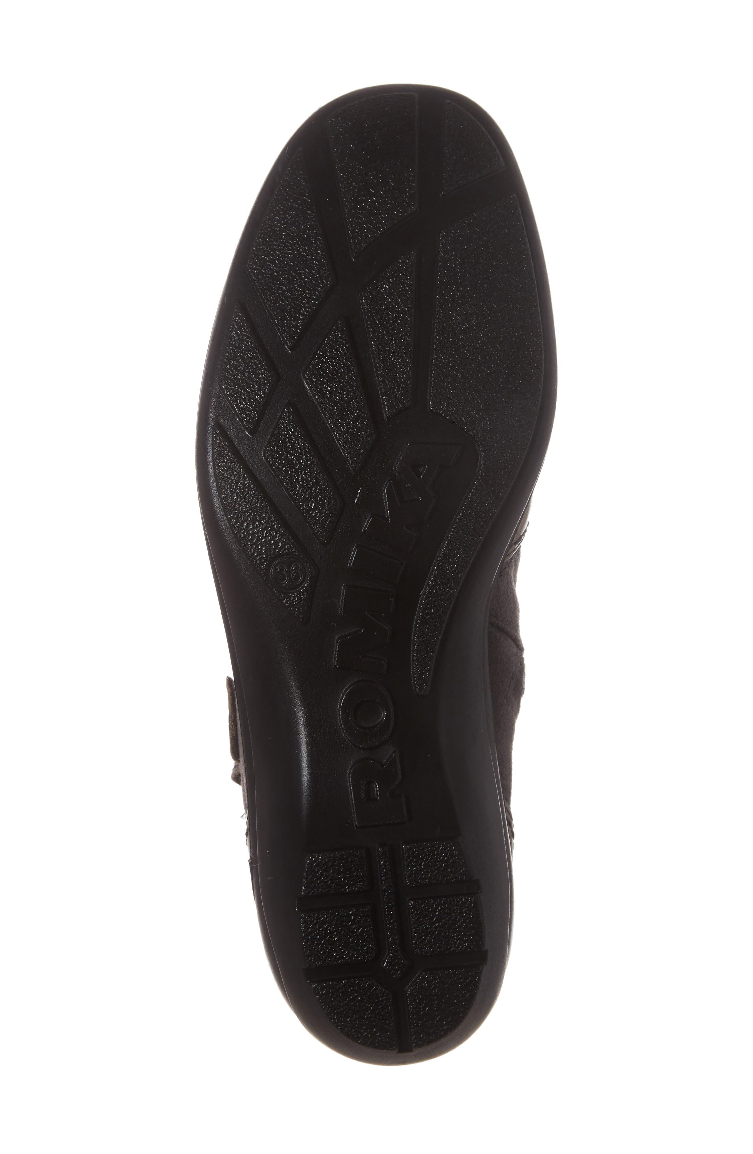 Alternate Image 6  - Romika® 'Cassie 12' Boot (Women)
