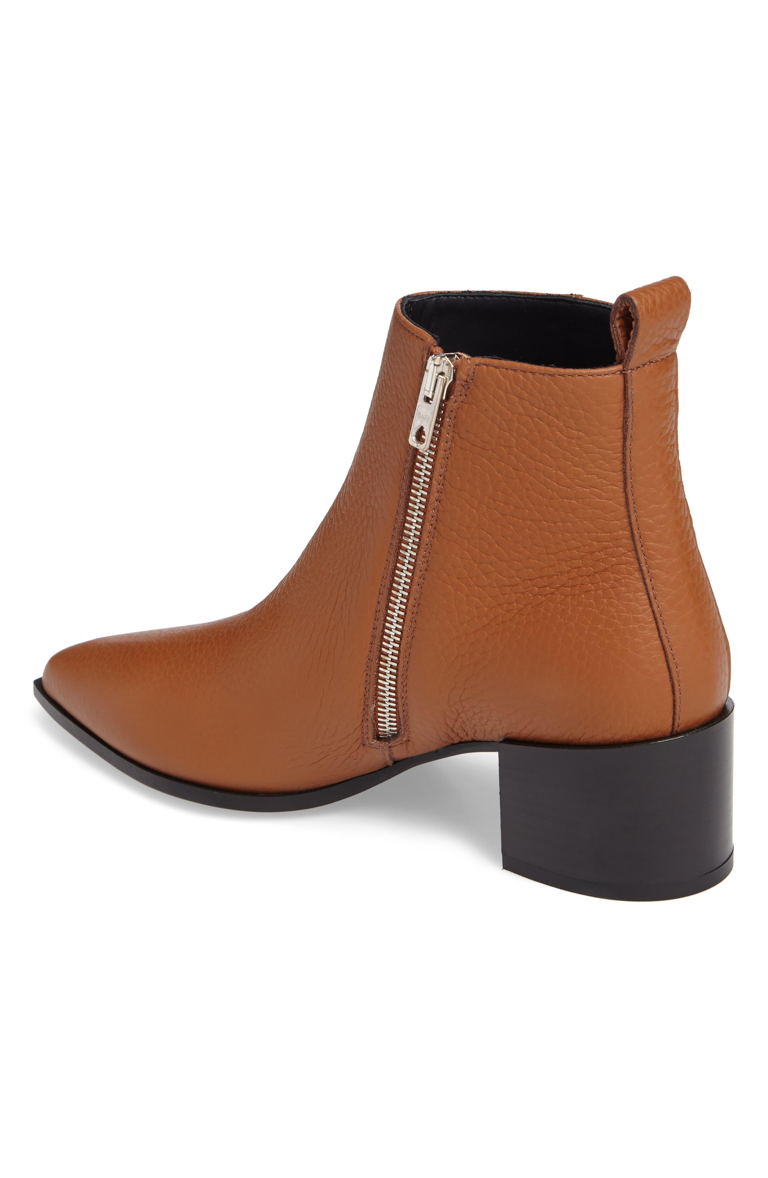 Alternate Image 2  - Everlane The Boss Boot (Women)