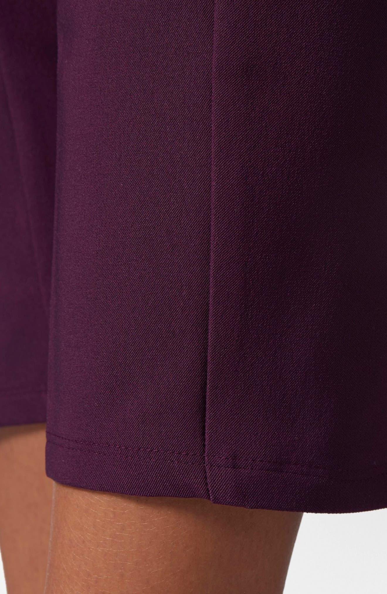 Alternate Image 6  - adidas adistar Ankle Pants