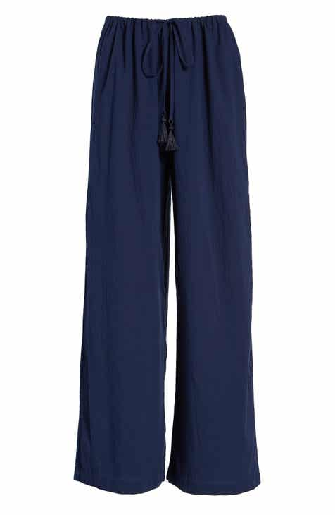 Tommy Bahama Cover-Up Pants by TOMMY BAHAMA