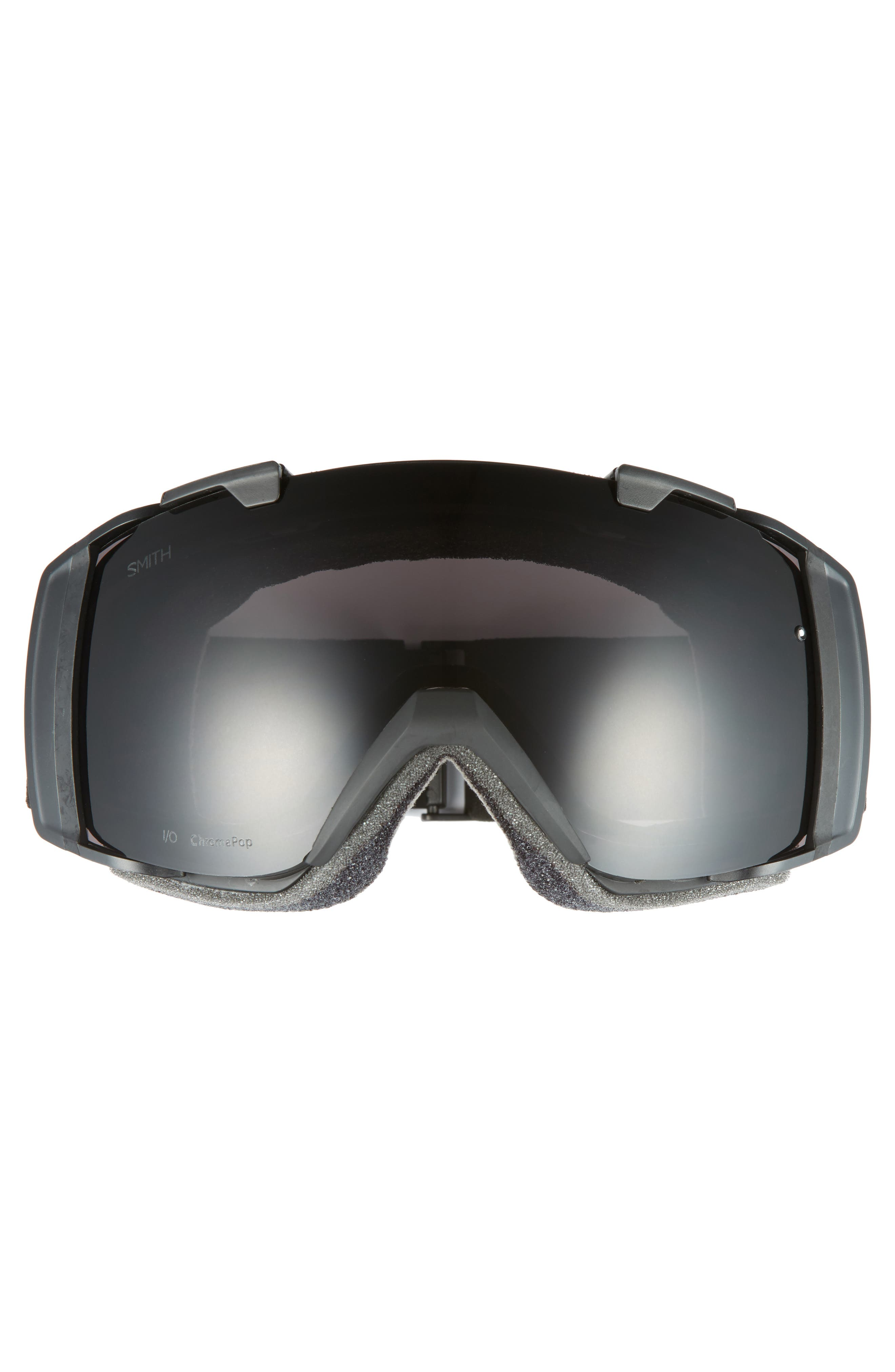 Alternate Image 3  - Smith I/O 180mm Snow/Ski Goggles