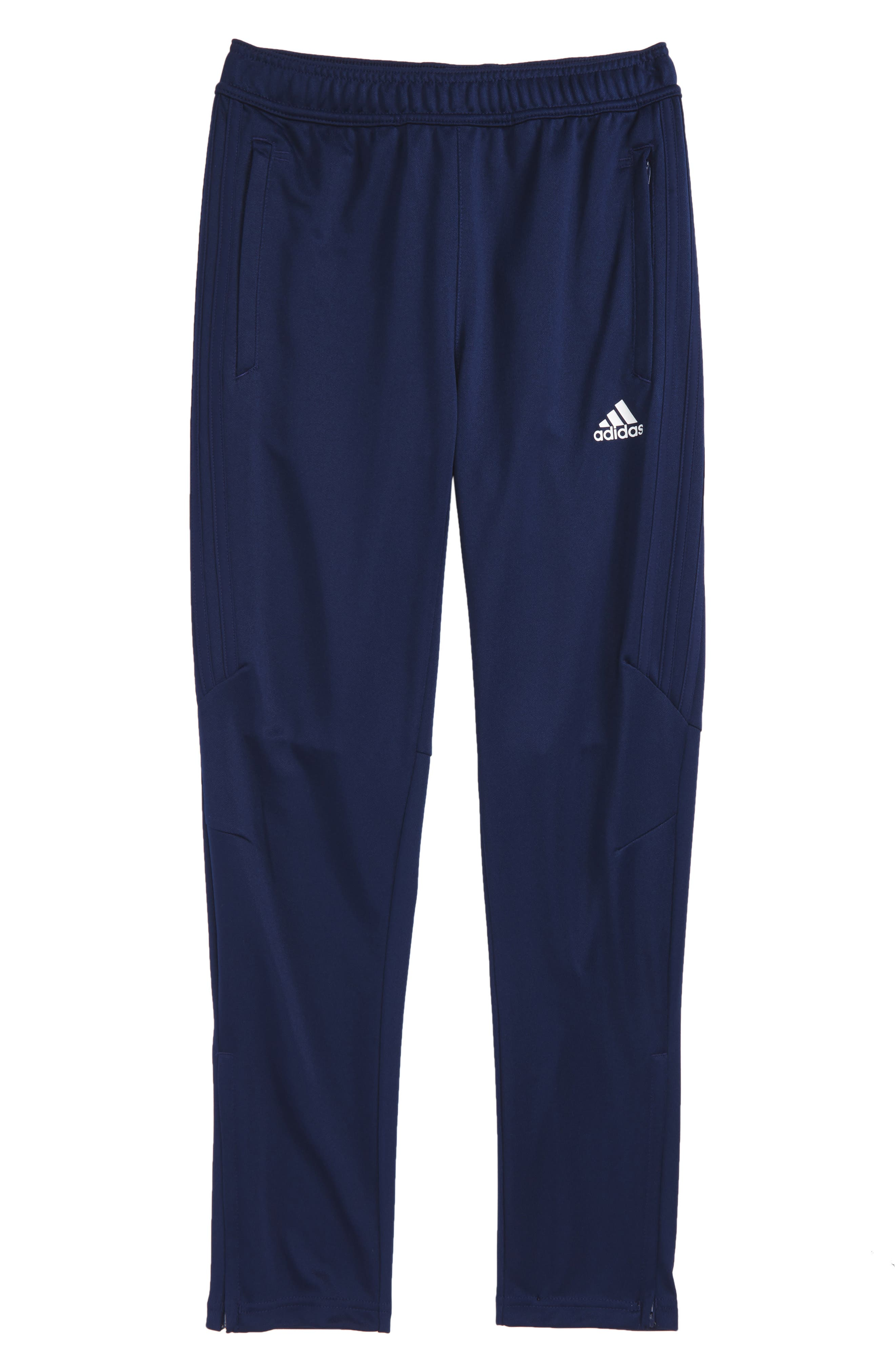adidas Originals Tiro 17 Training Pants (Little Boys \u0026 Big Boys)