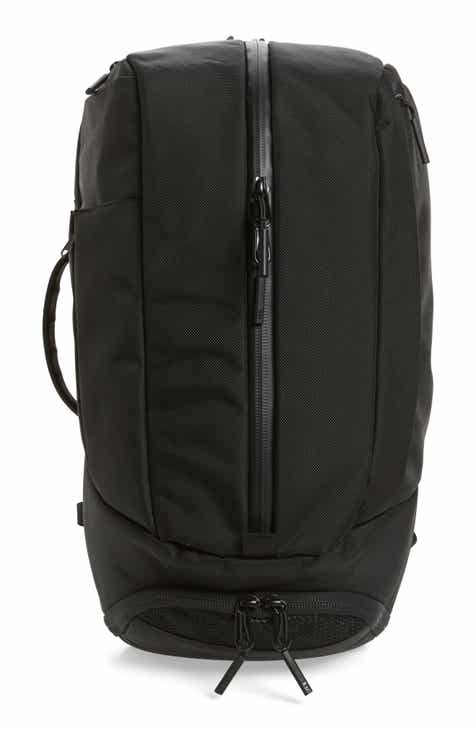 84a8cd57a85 Men's Backpacks: Canvas & Leather | Nordstrom