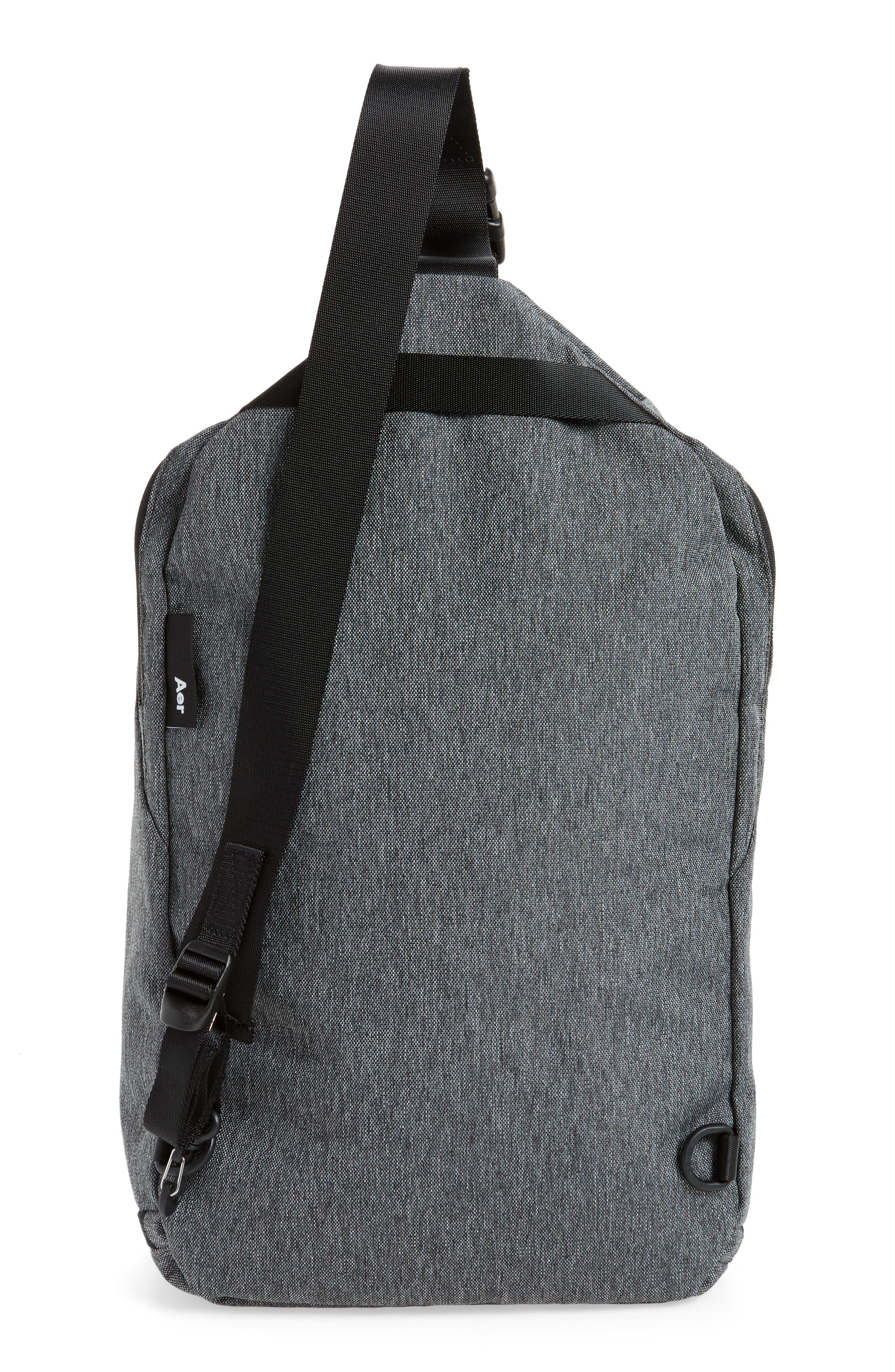 Alternate Image 3  - Aer Sling Bag 2 Sling