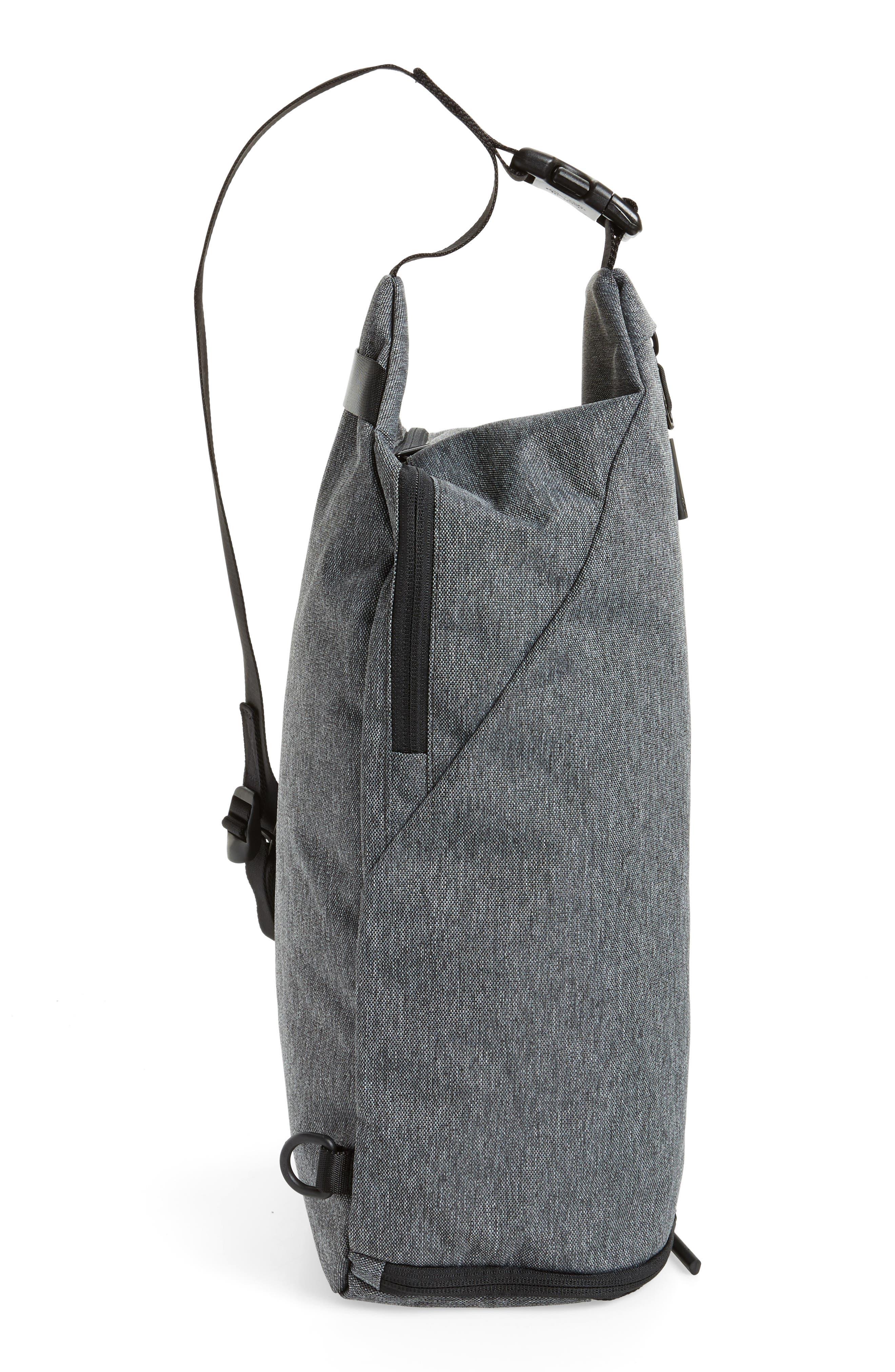 Alternate Image 5  - Aer Sling Bag 2 Sling