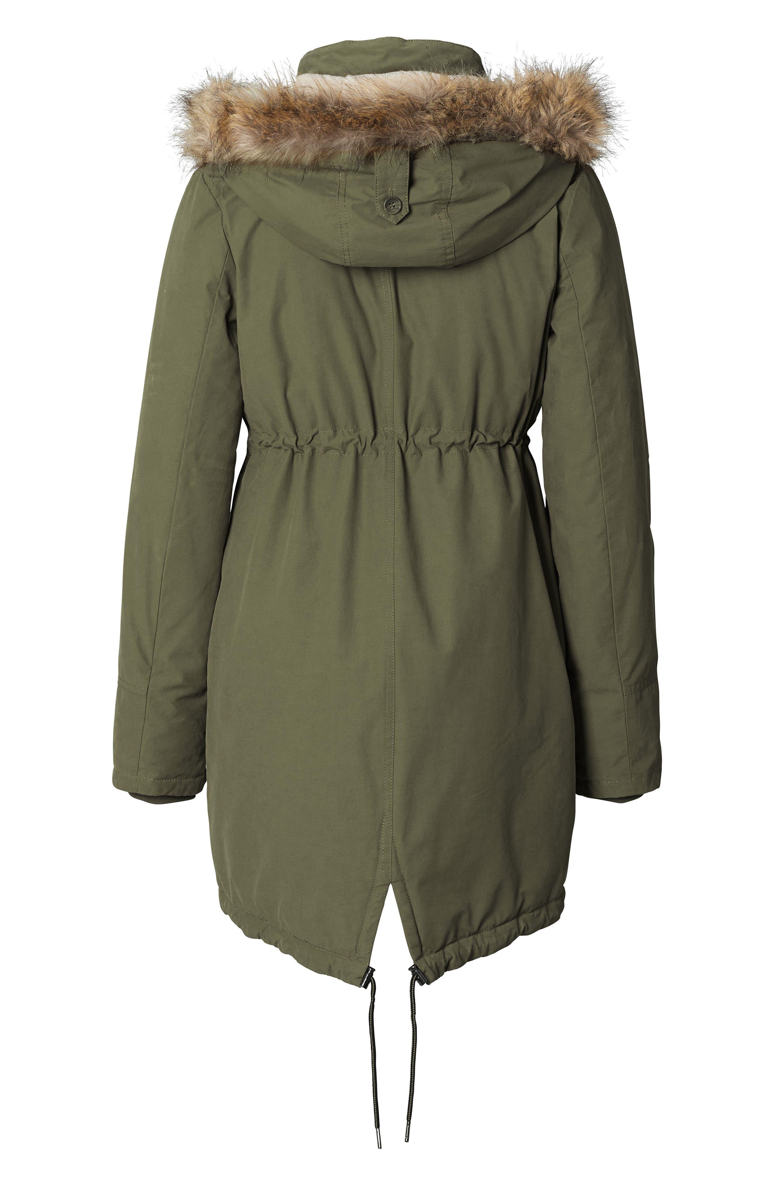 f915853421870 Women's Jackets Sale   Coats & Outerwear   Nordstrom