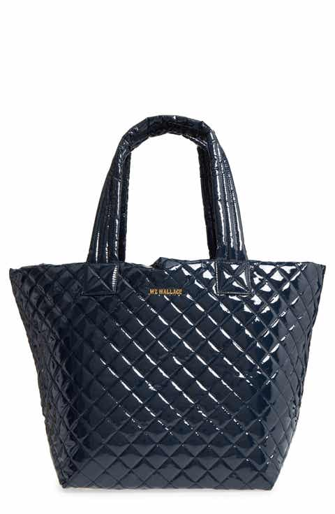 quilted handbag   Nordstrom : quilted leather bags - Adamdwight.com