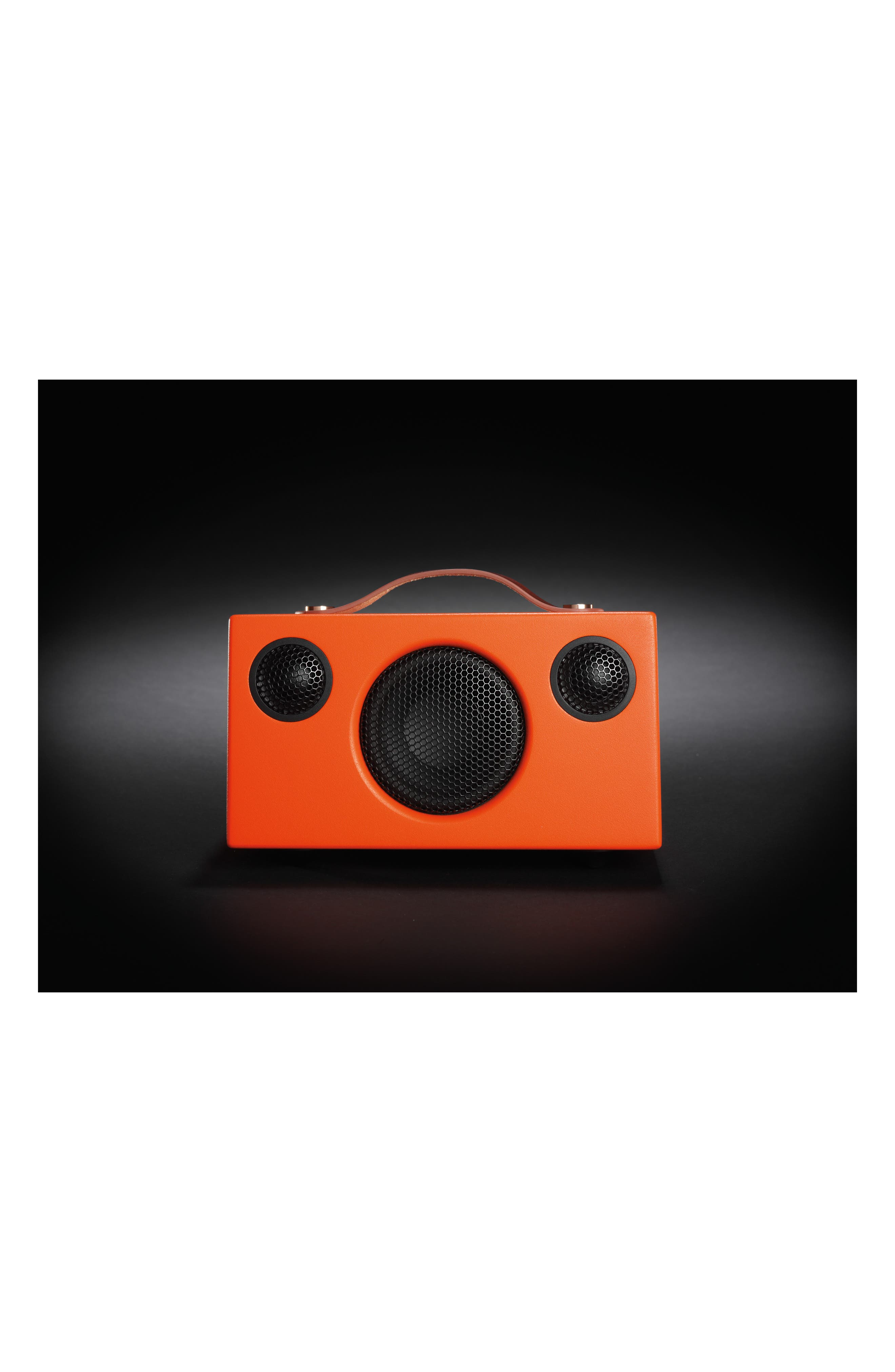 Alternate Image 4  - Audio Pro Addon T3 Portable Speaker