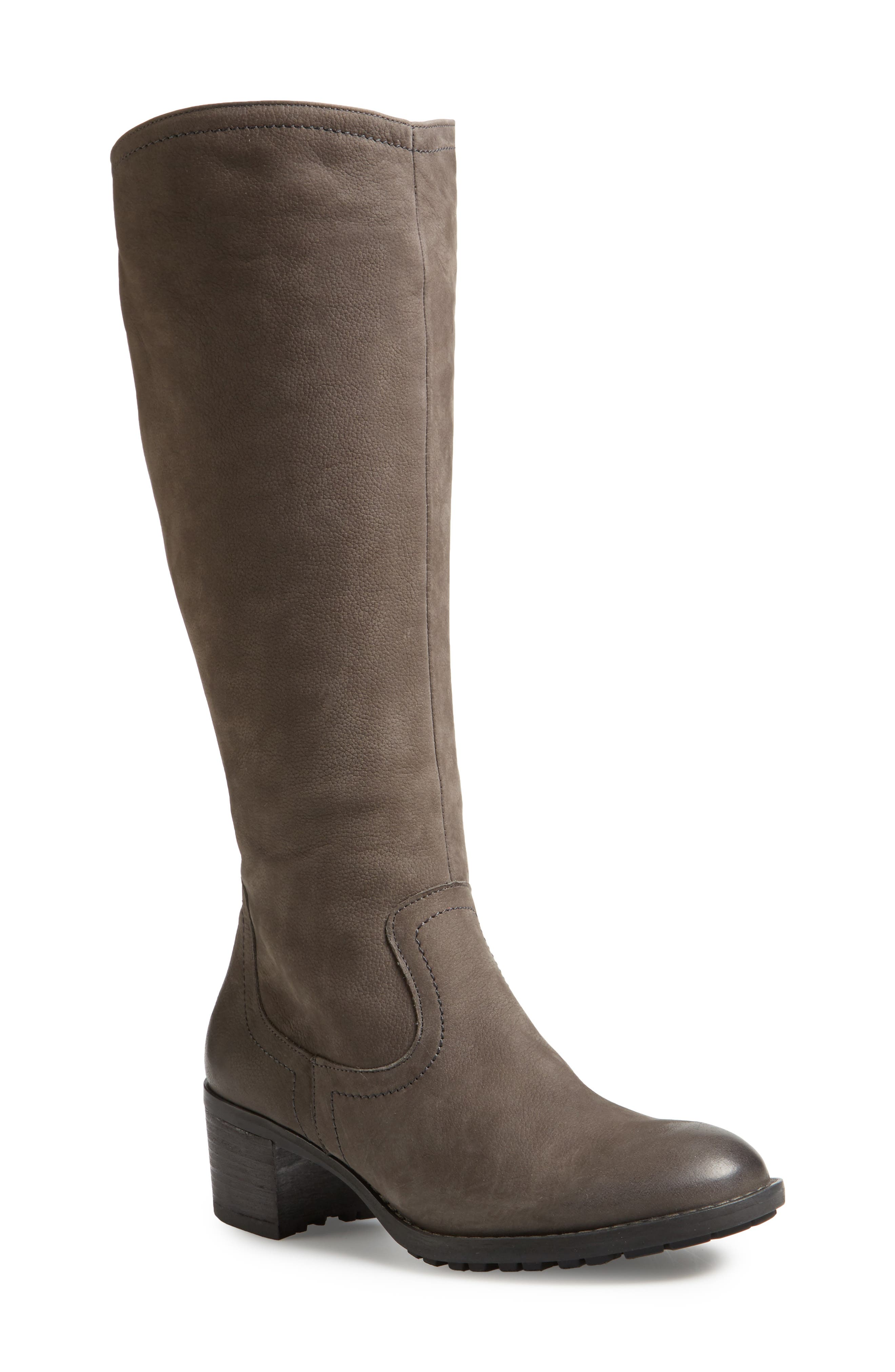 Paul Green Kendal Boot (Women)