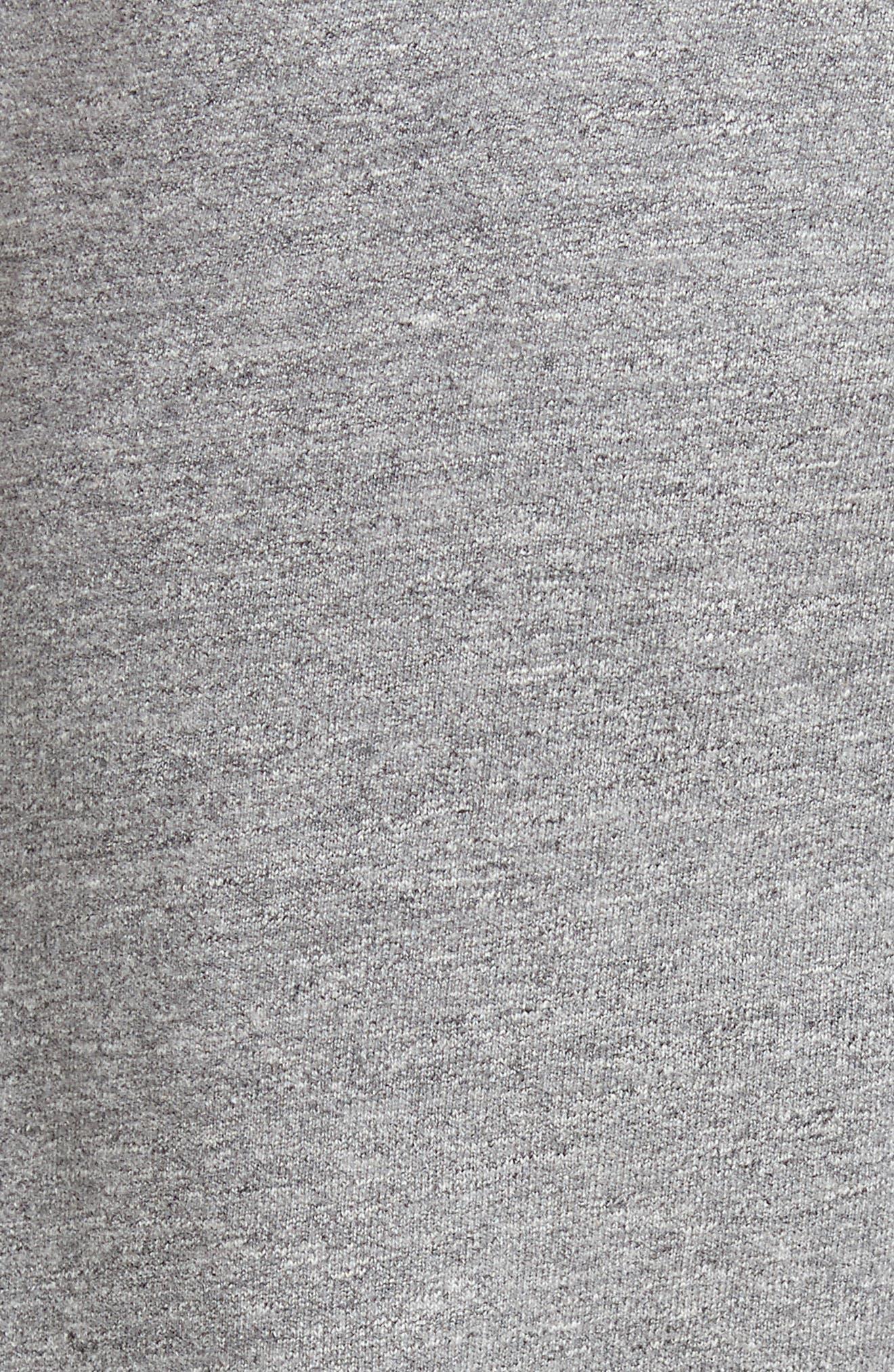 Alternate Image 5  - rag & bone/JEAN Scout Crop Pants