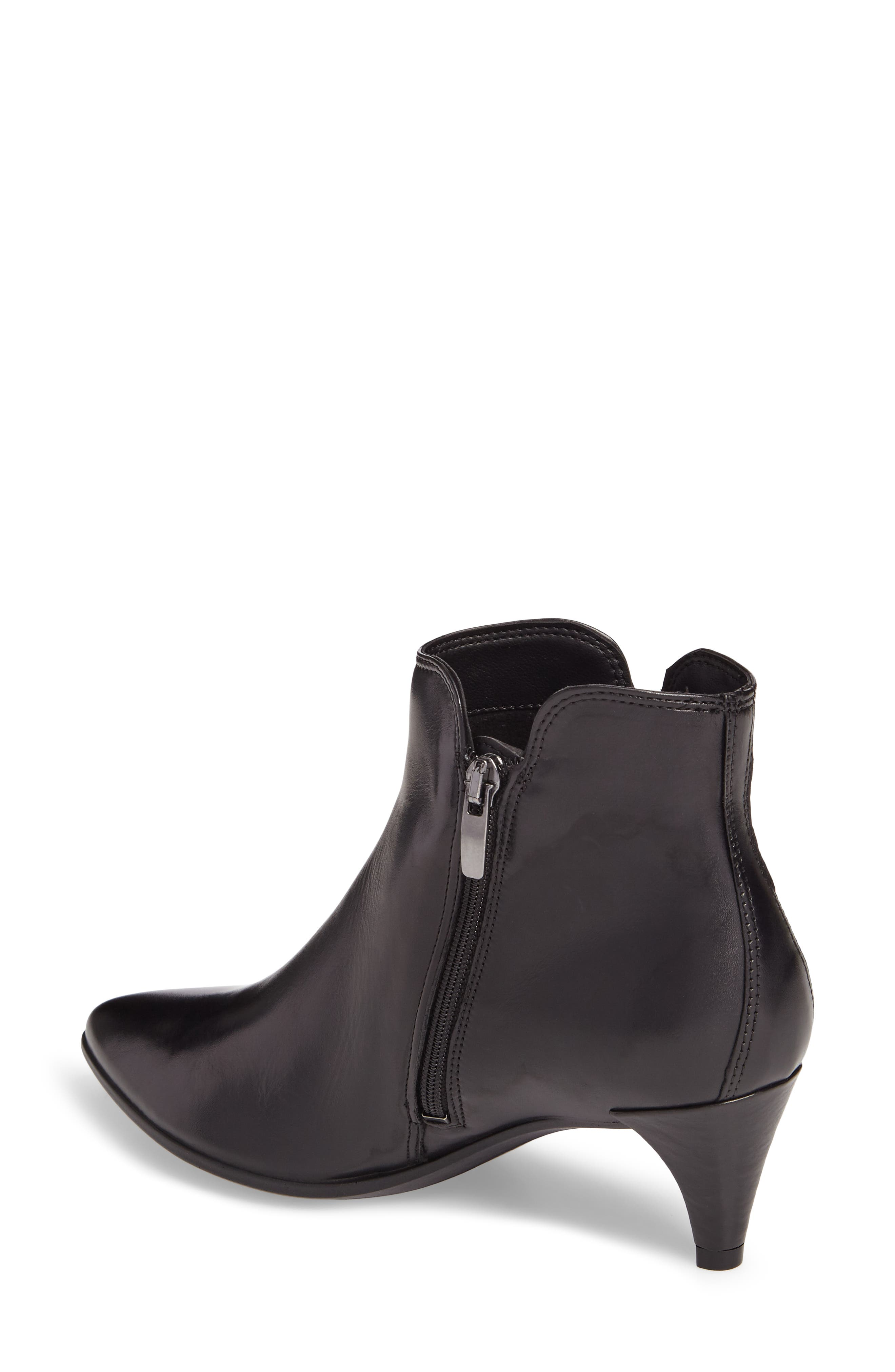 Alternate Image 2  - ECCO Shape 45 Bootie (Women)