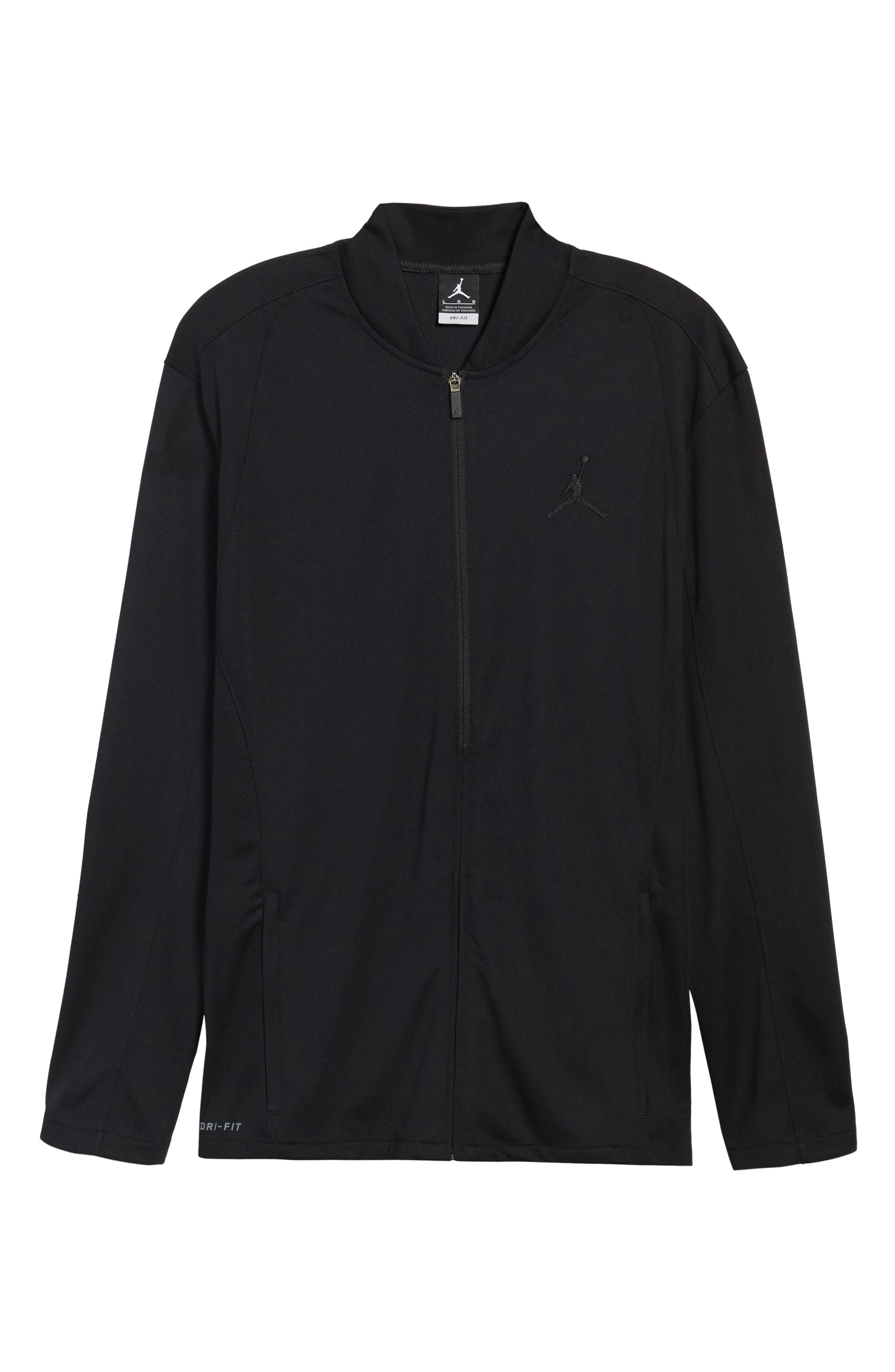 Alternate Image 6  - Nike Jordan 23 Alpha Dry Jacket