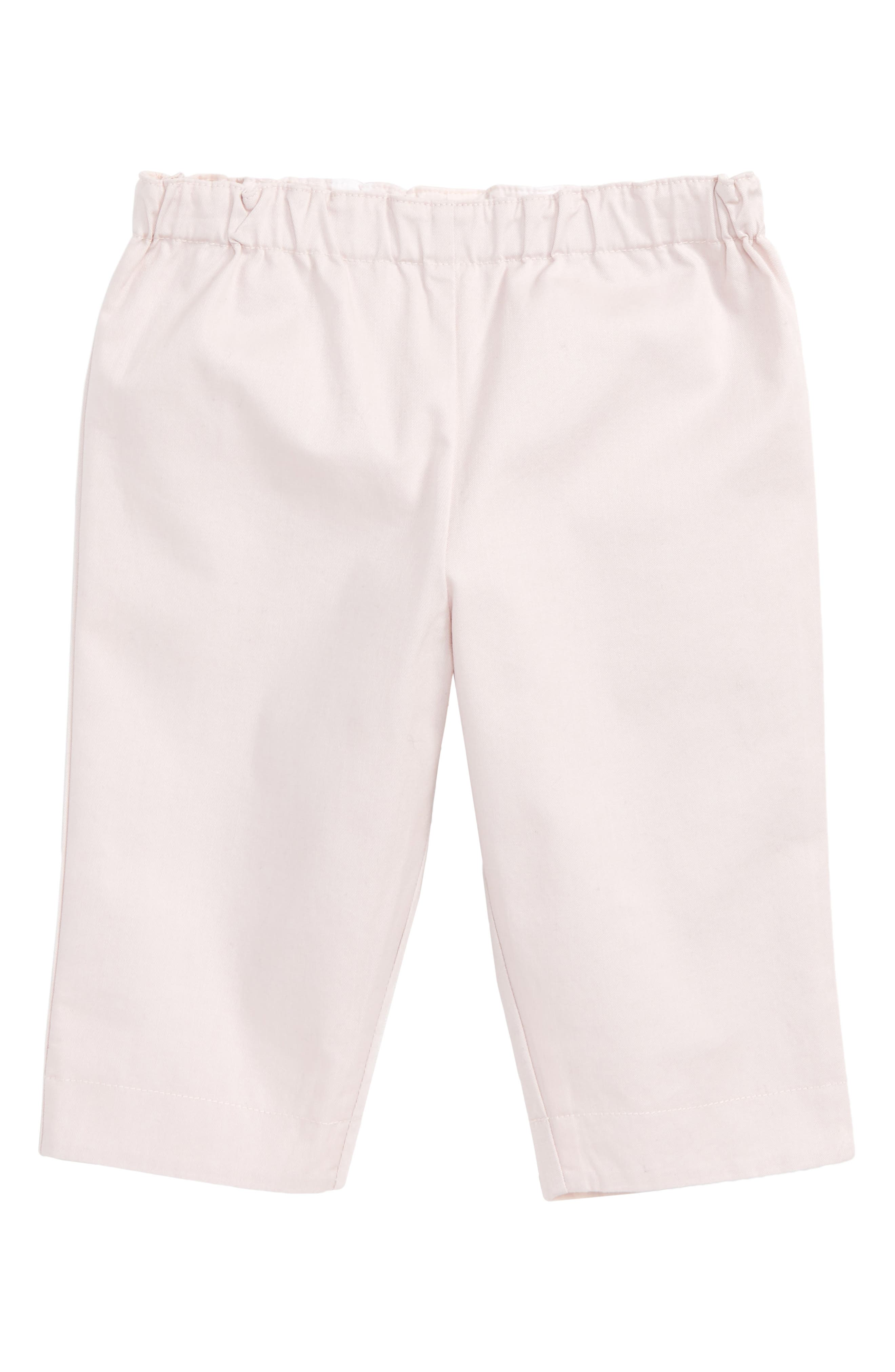 Darcy Pants,                         Main,                         color, Light Pink