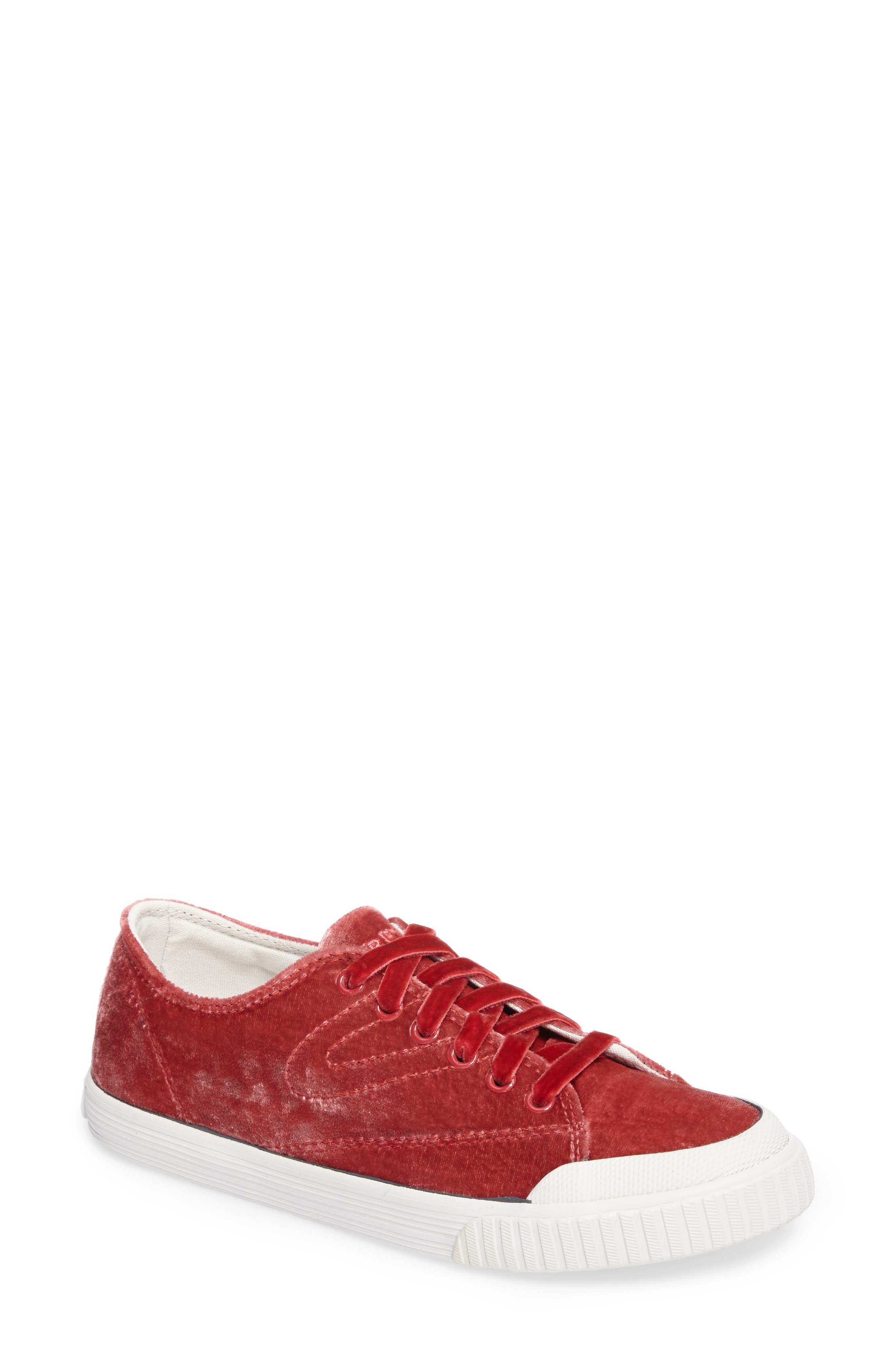 Tretorn Marley Sneaker (Women)