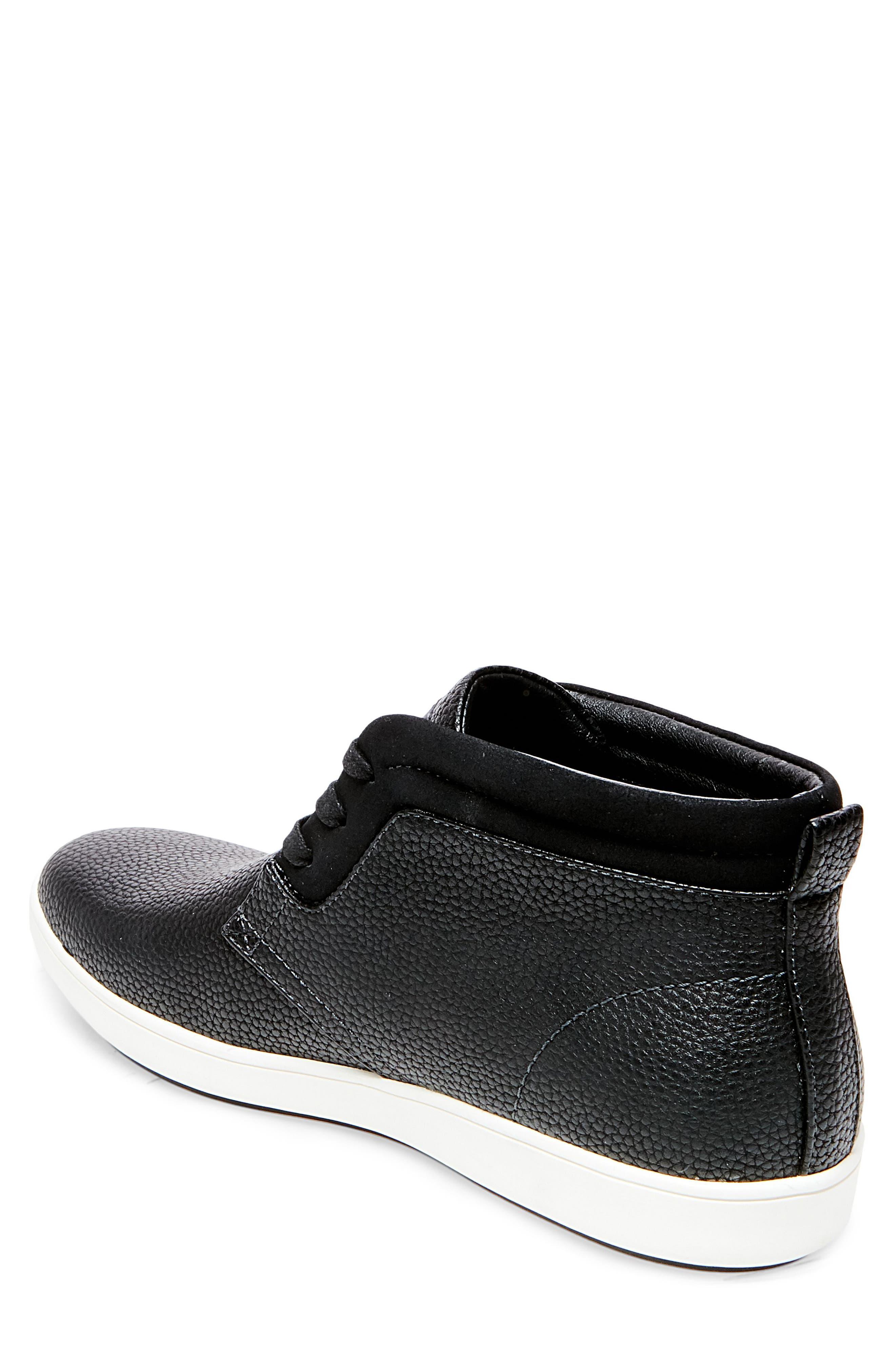 Alternate Image 2  - Steve Madden Fenway Sneaker (Men)